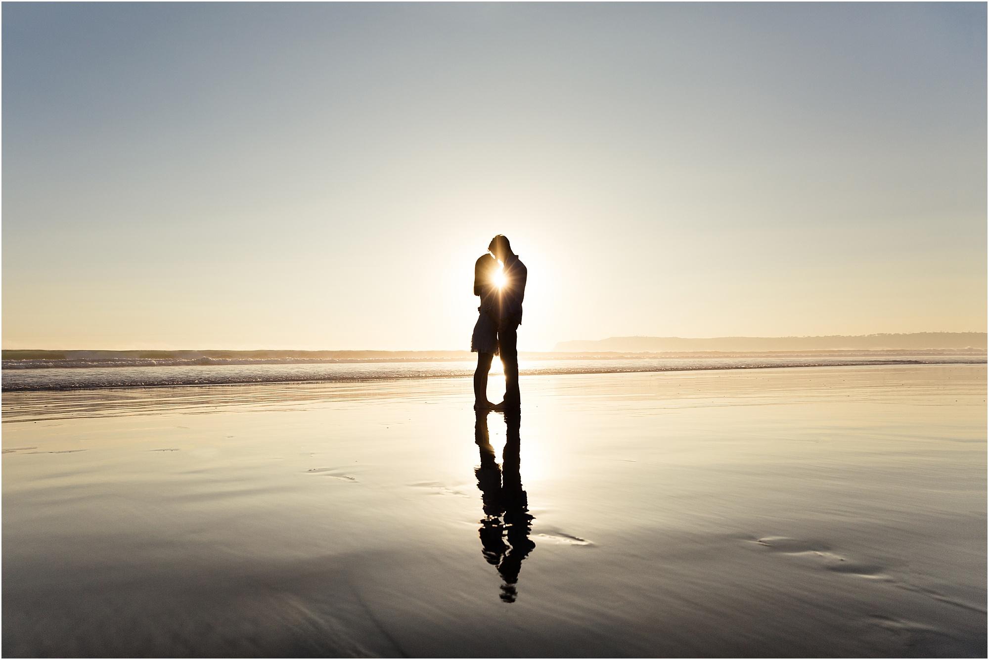 San Diego Photographer | Coronado Beach Photographer
