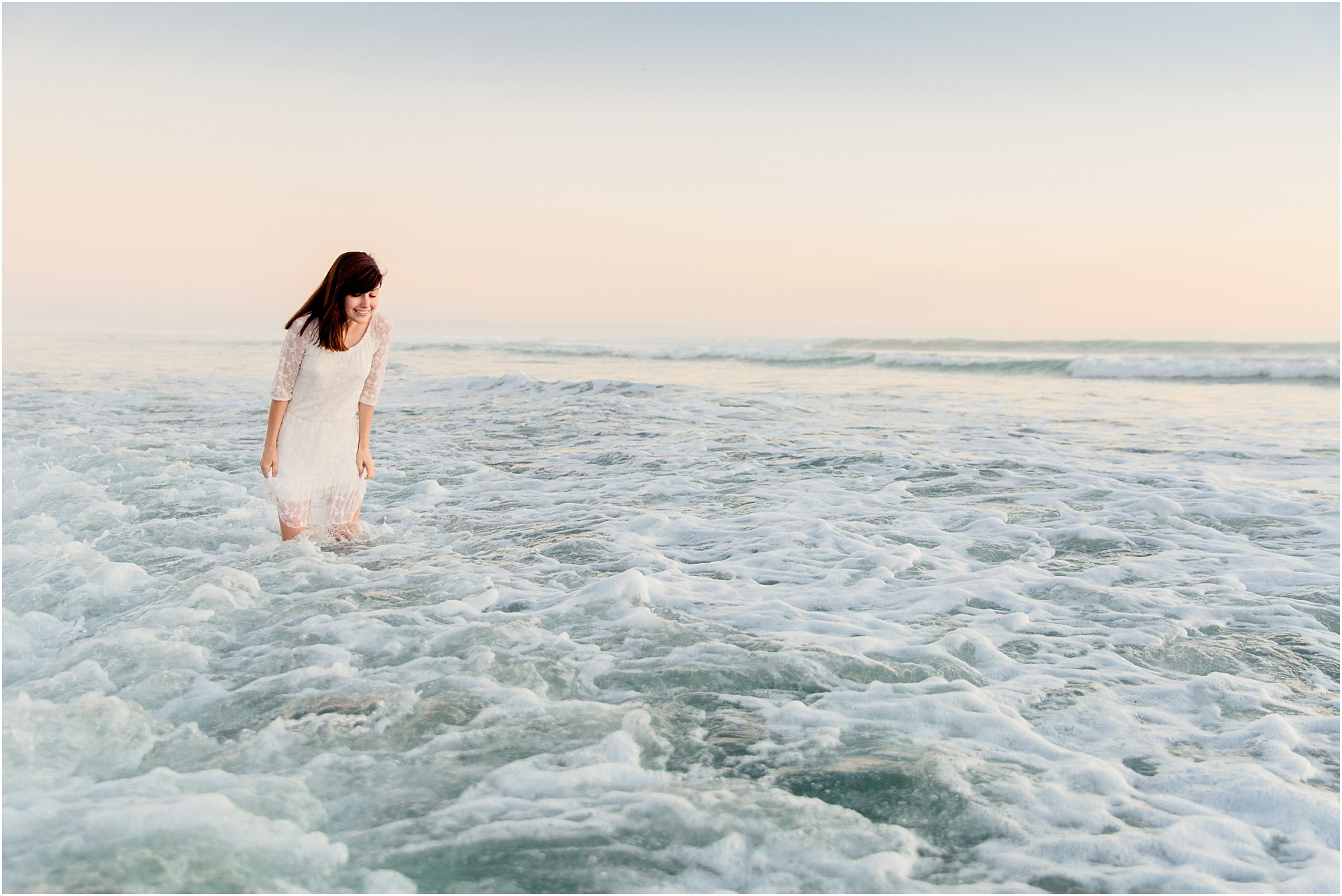San Diego Photographer   Coronado Beach Photographer