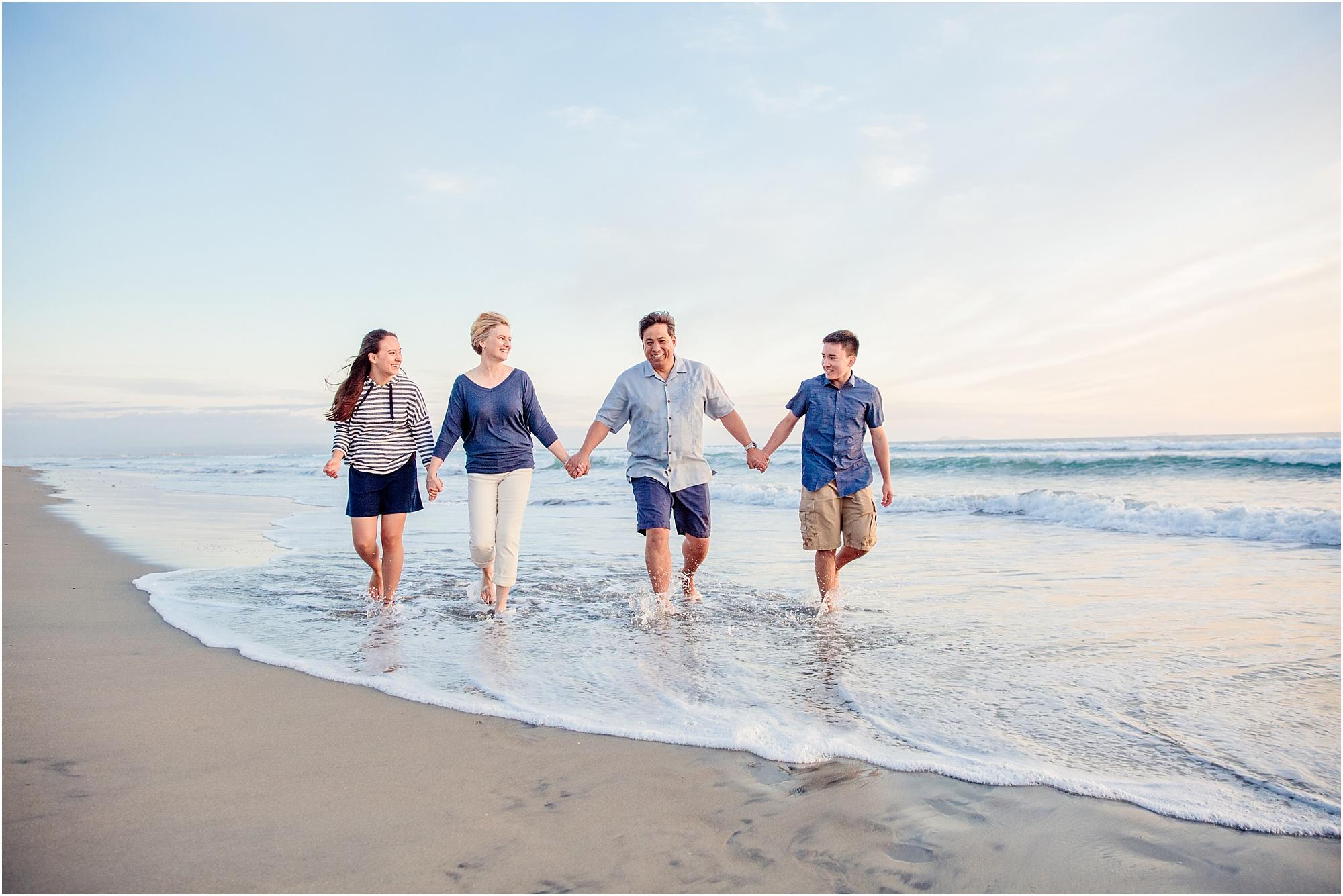 San Diego Photographer | Beach Photography San Diego