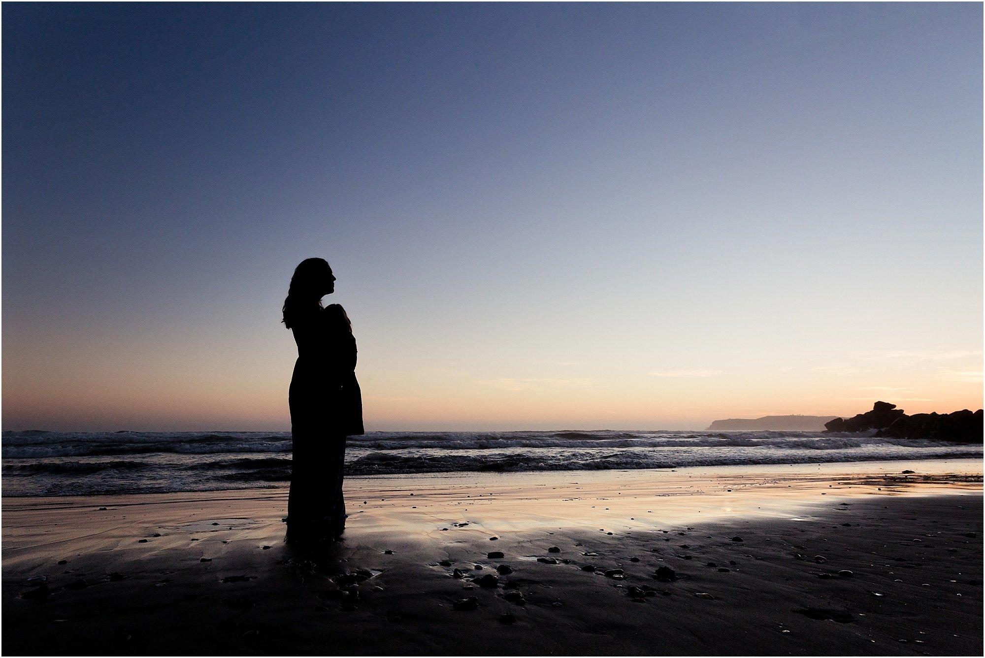 San Diego Beach Photography | Portraits Coronado