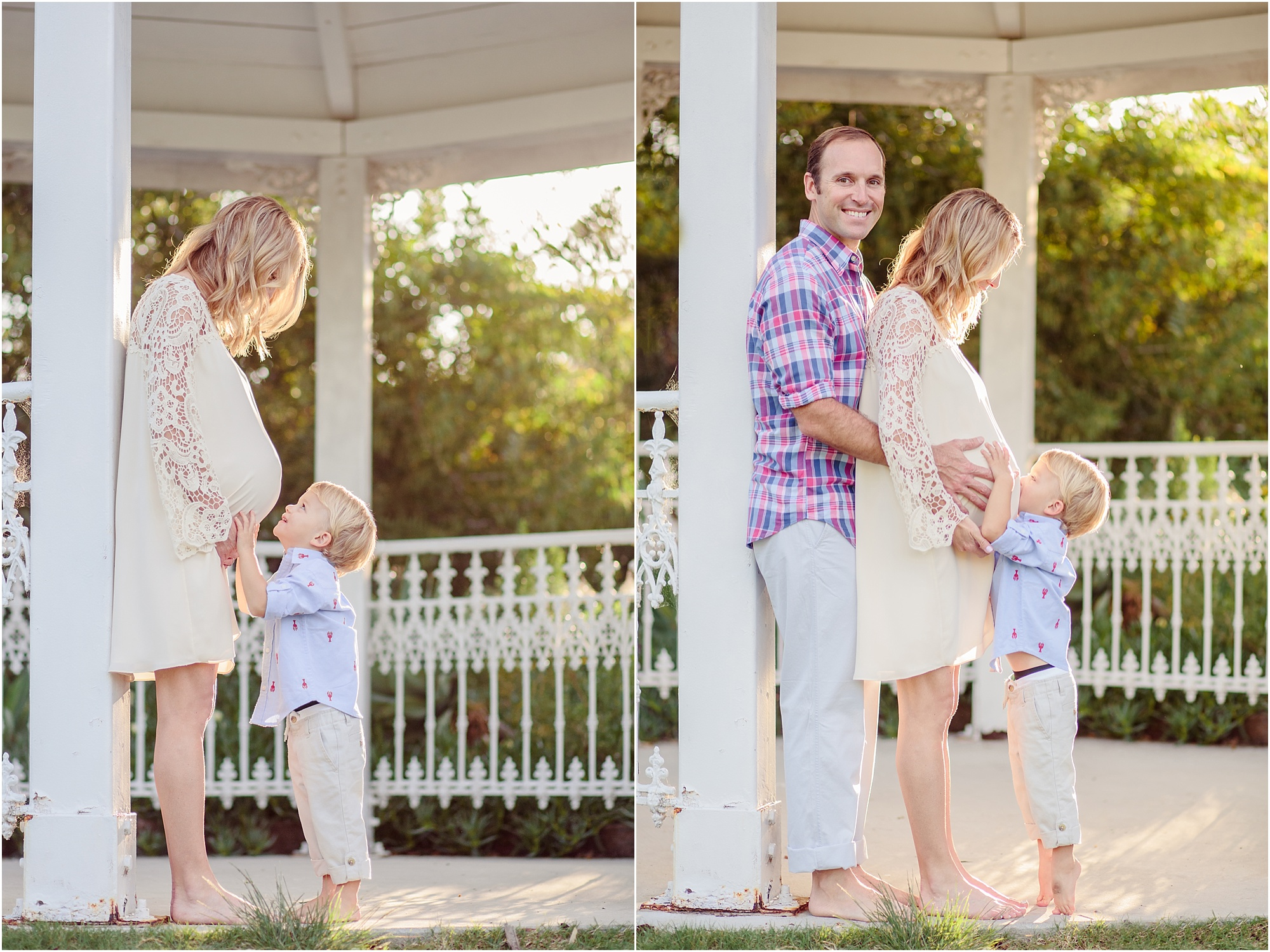 Maternity Photography San Diego | Child Photography
