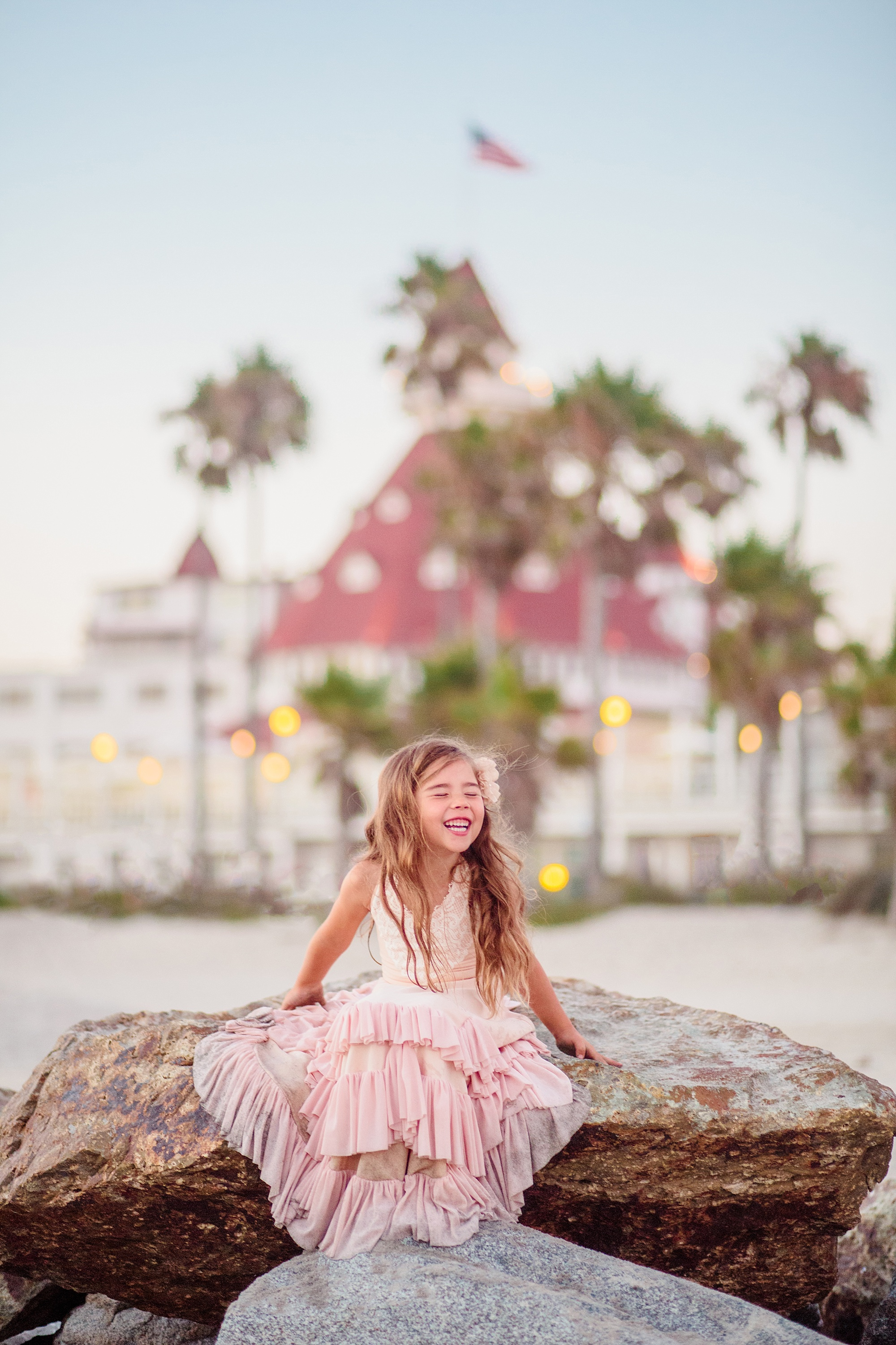San Diego Family Photographer | San Diego Photography