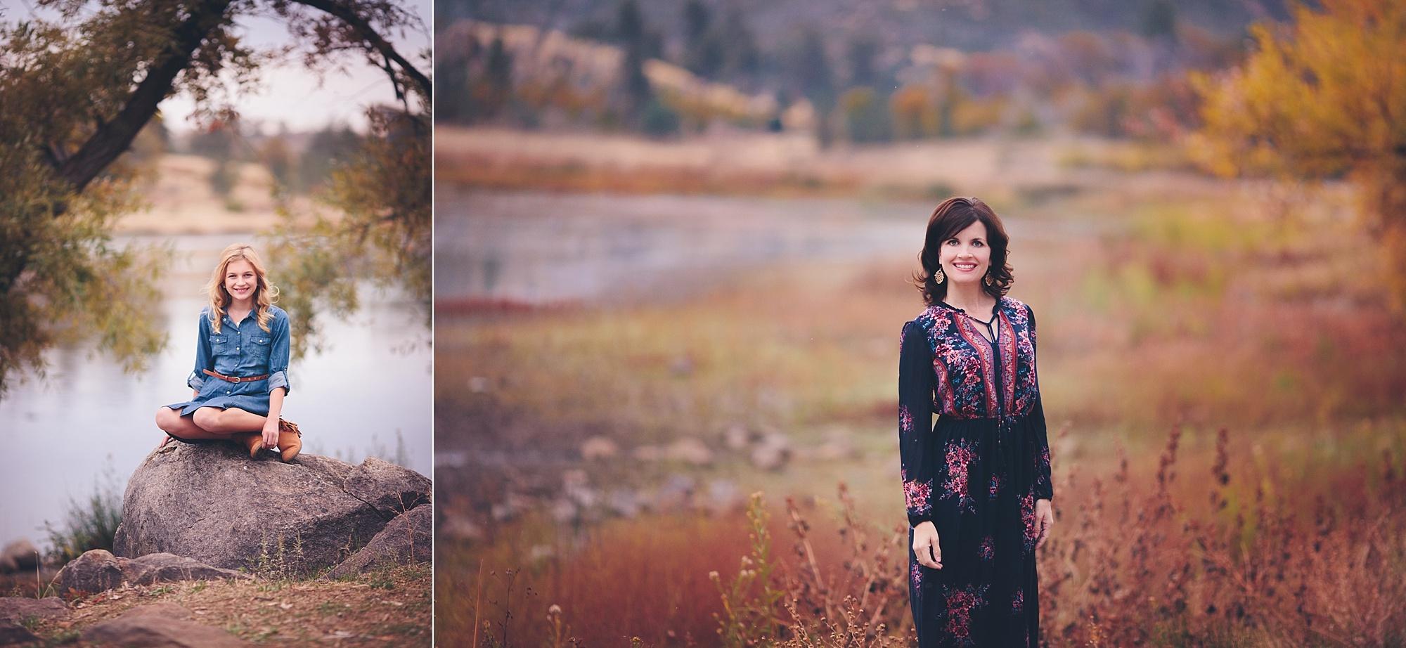 Melanie Monroe Photography | San Diego Photographer