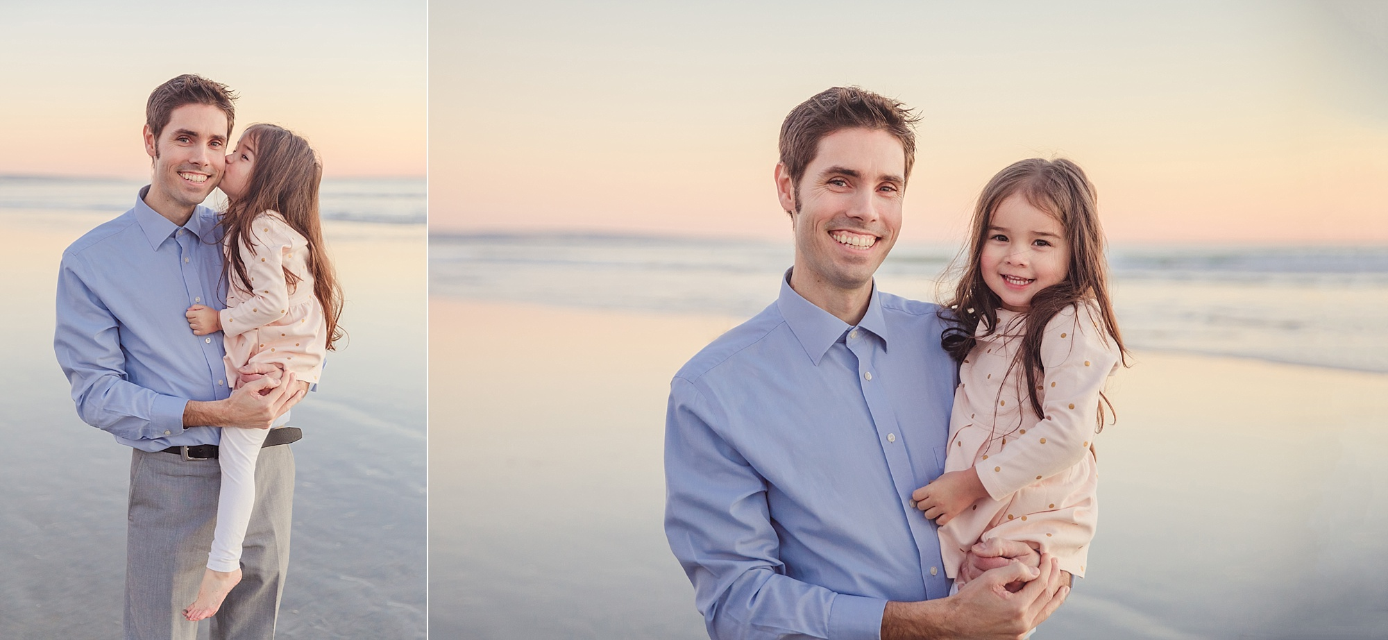 San Diego Photographer | San Diego Photography