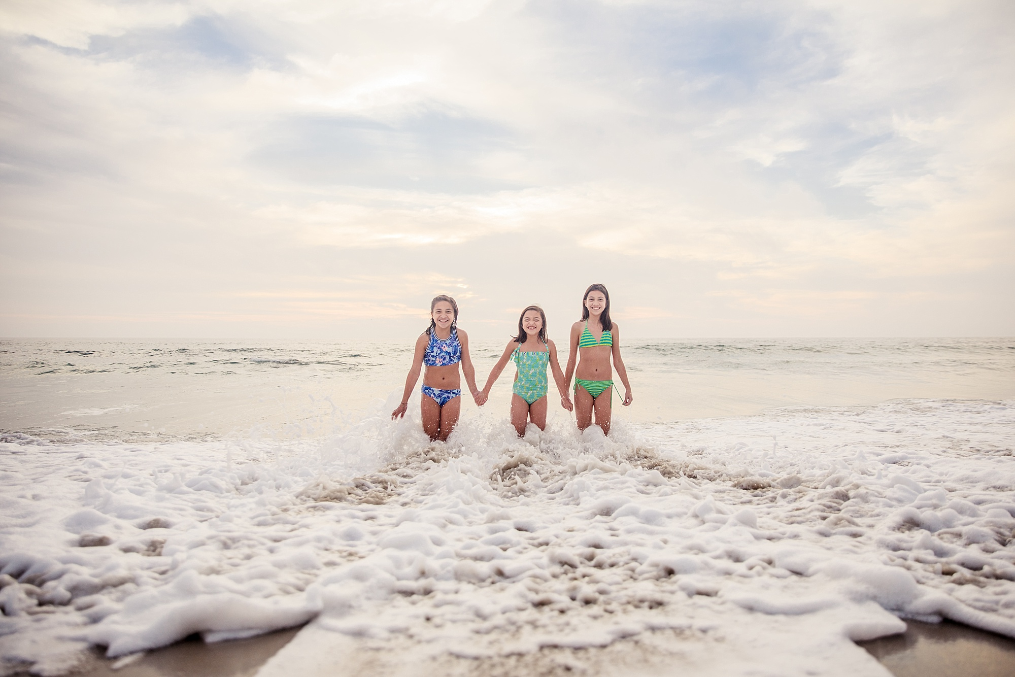 San Diego Family Photographer | San Diego Beach Photography