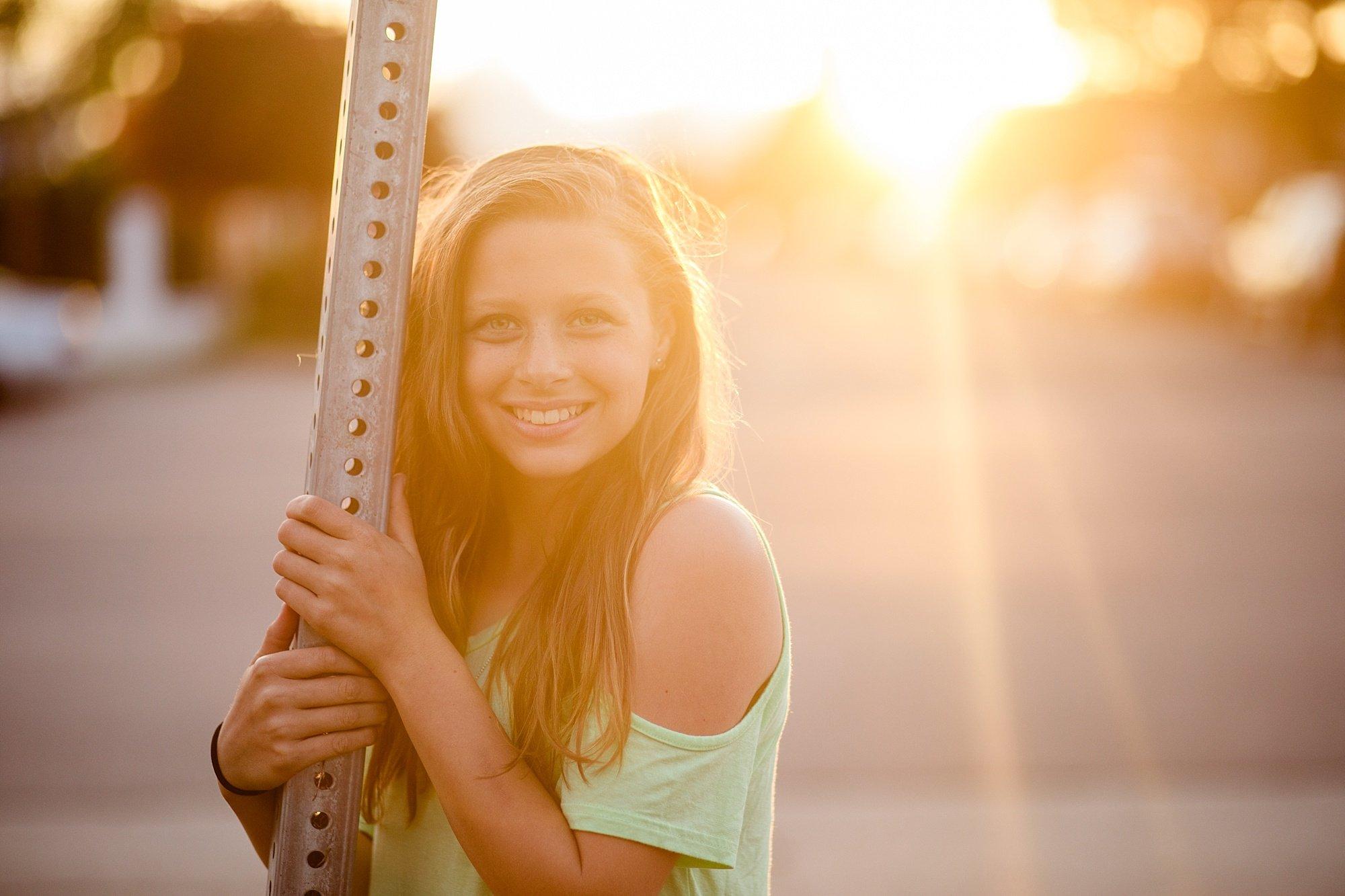 Tween Photography   San Diego Child Photographer
