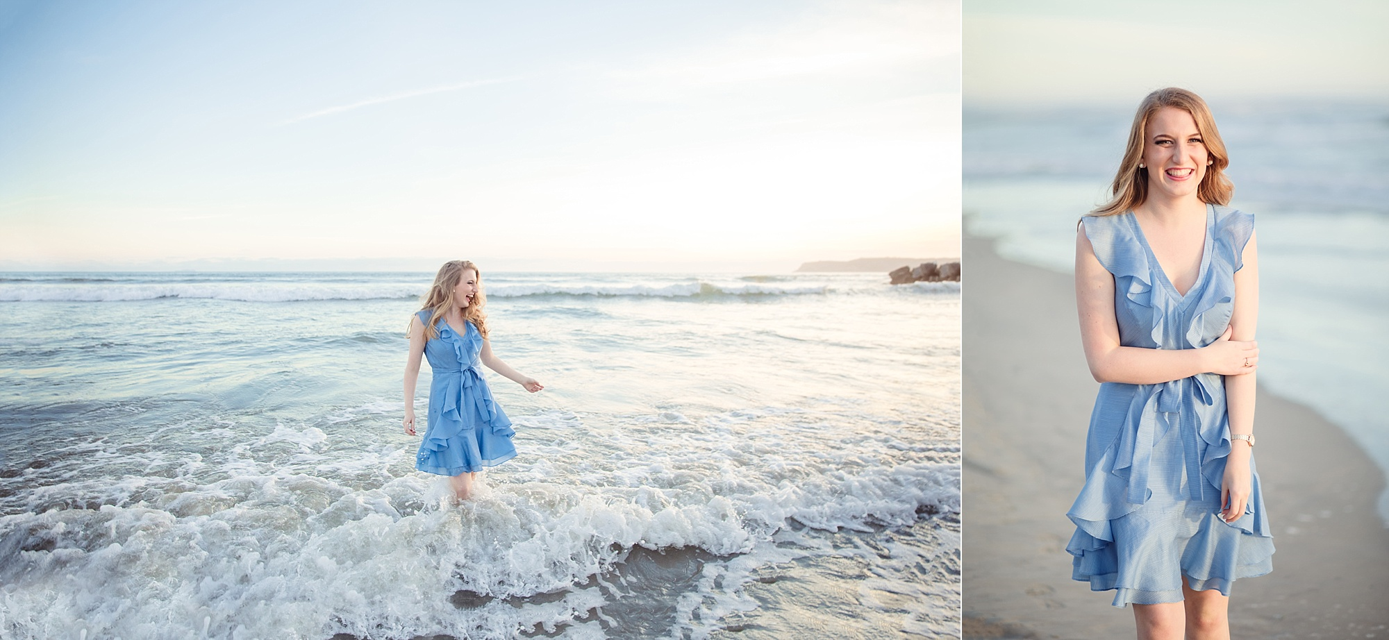 Senior Photography | San Diego Photography