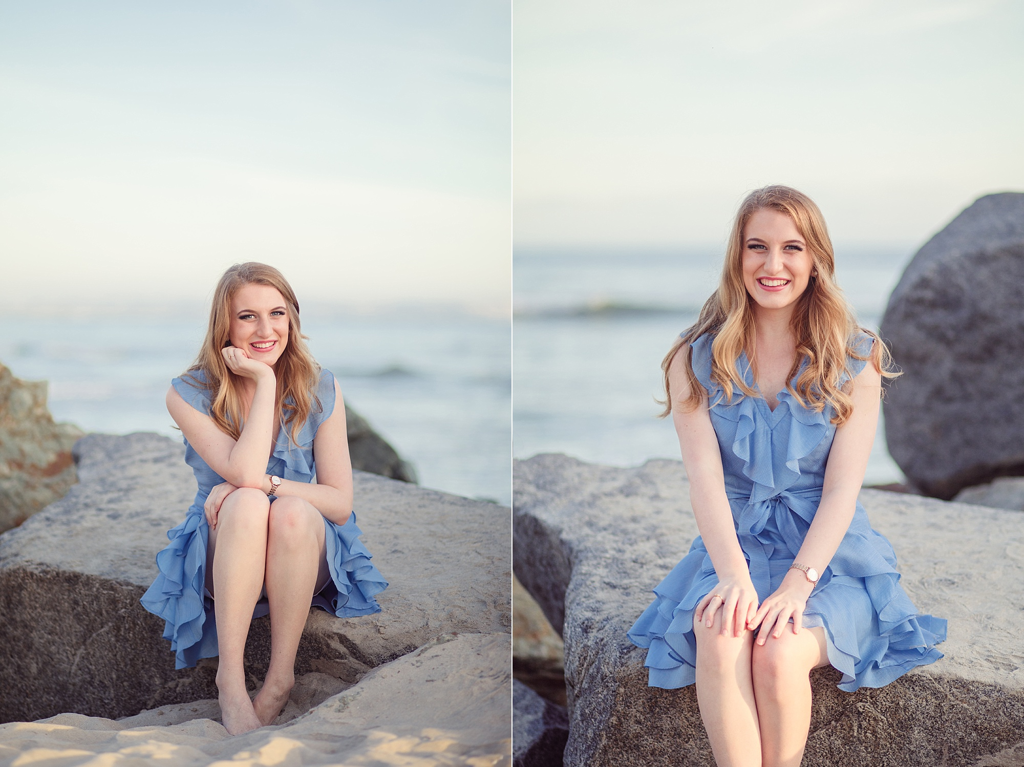 Senior Photography | San Diego Photography
