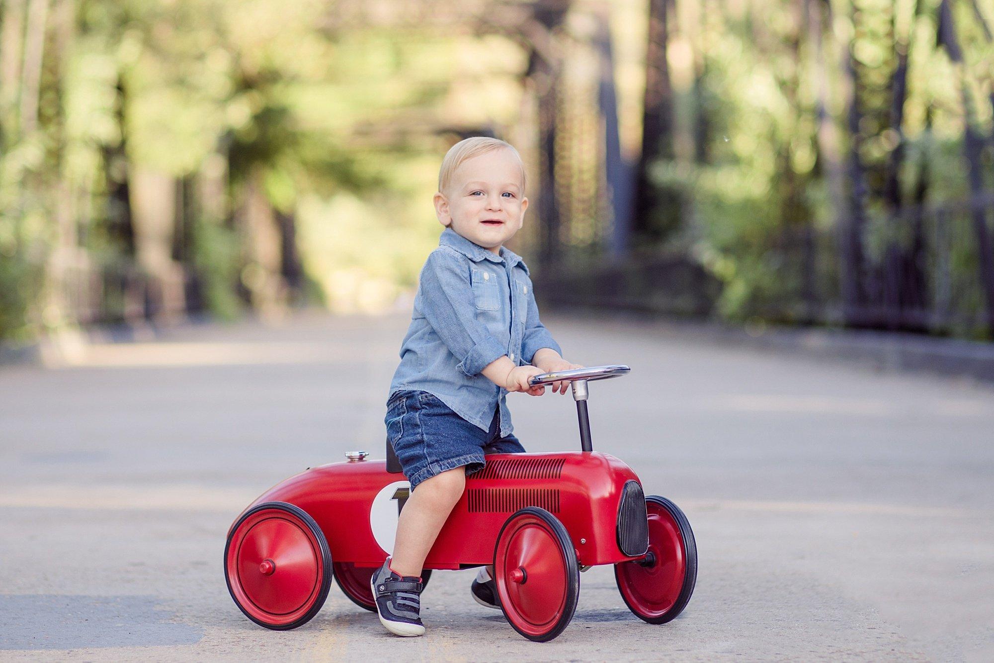 San Diego Child Photography | San Diego Photography