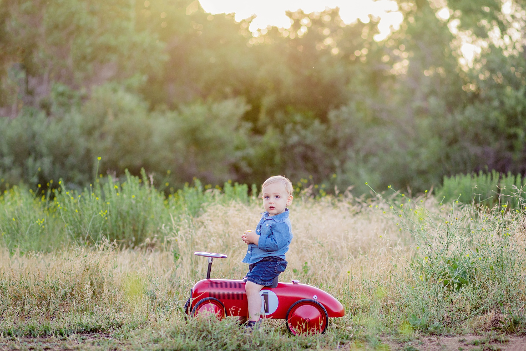 San Diego Child Photography | San Diego Photography