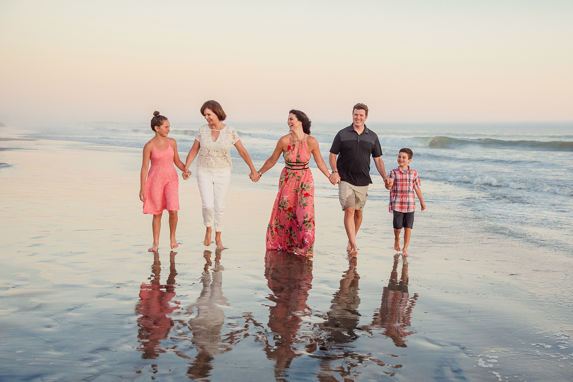 San Diego Photographer | San Diego Beach Photos
