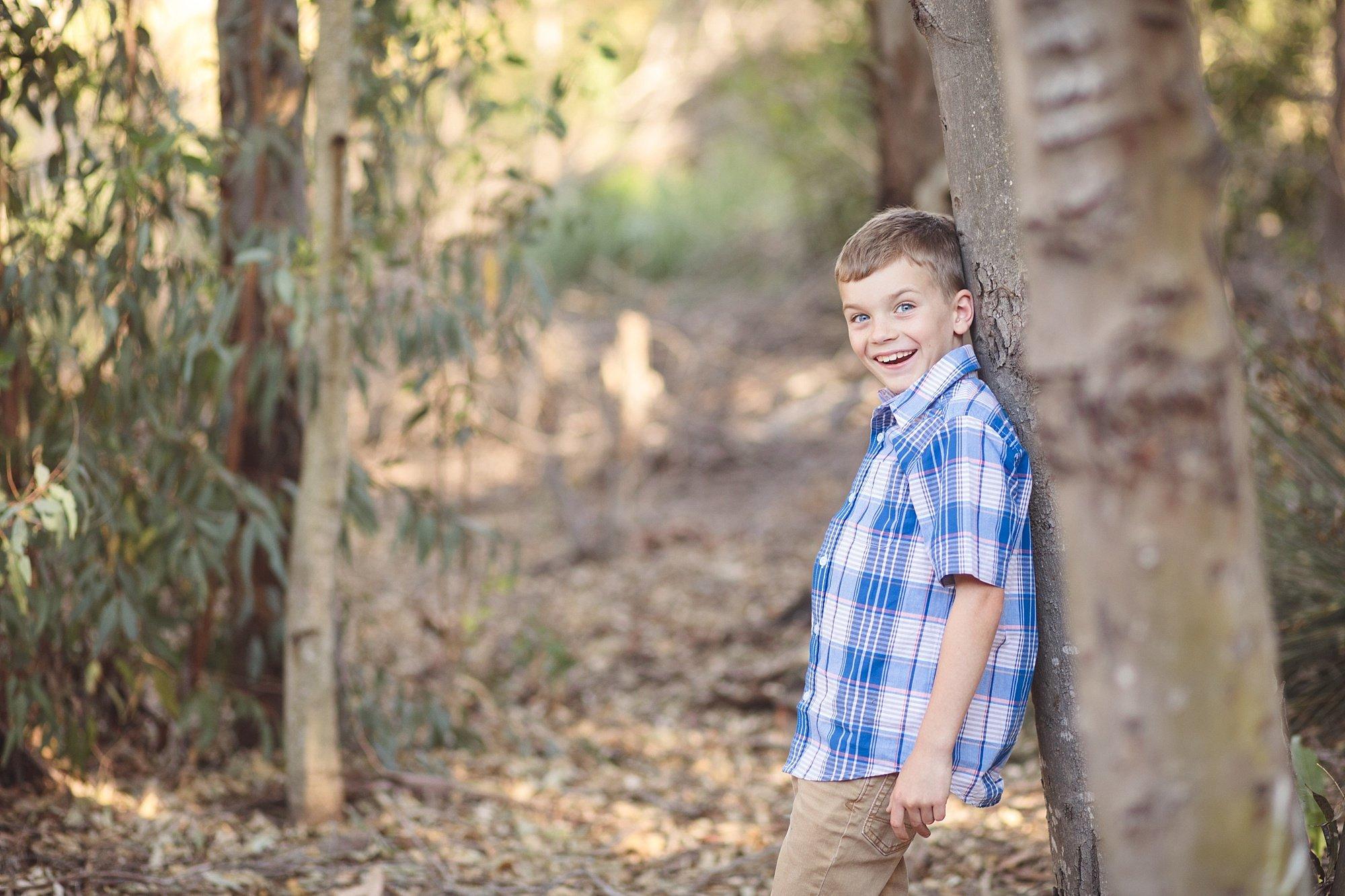 San Diego Photographer | San Diego Child Photos