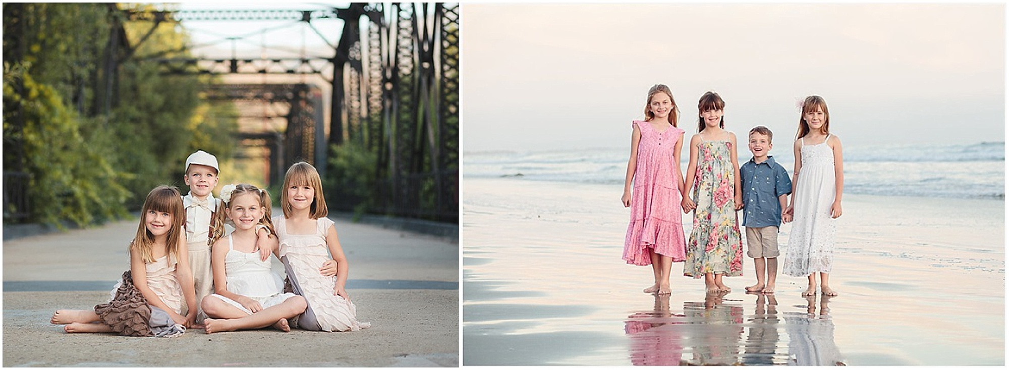 San Diego Photographer | San Diego Child Photos