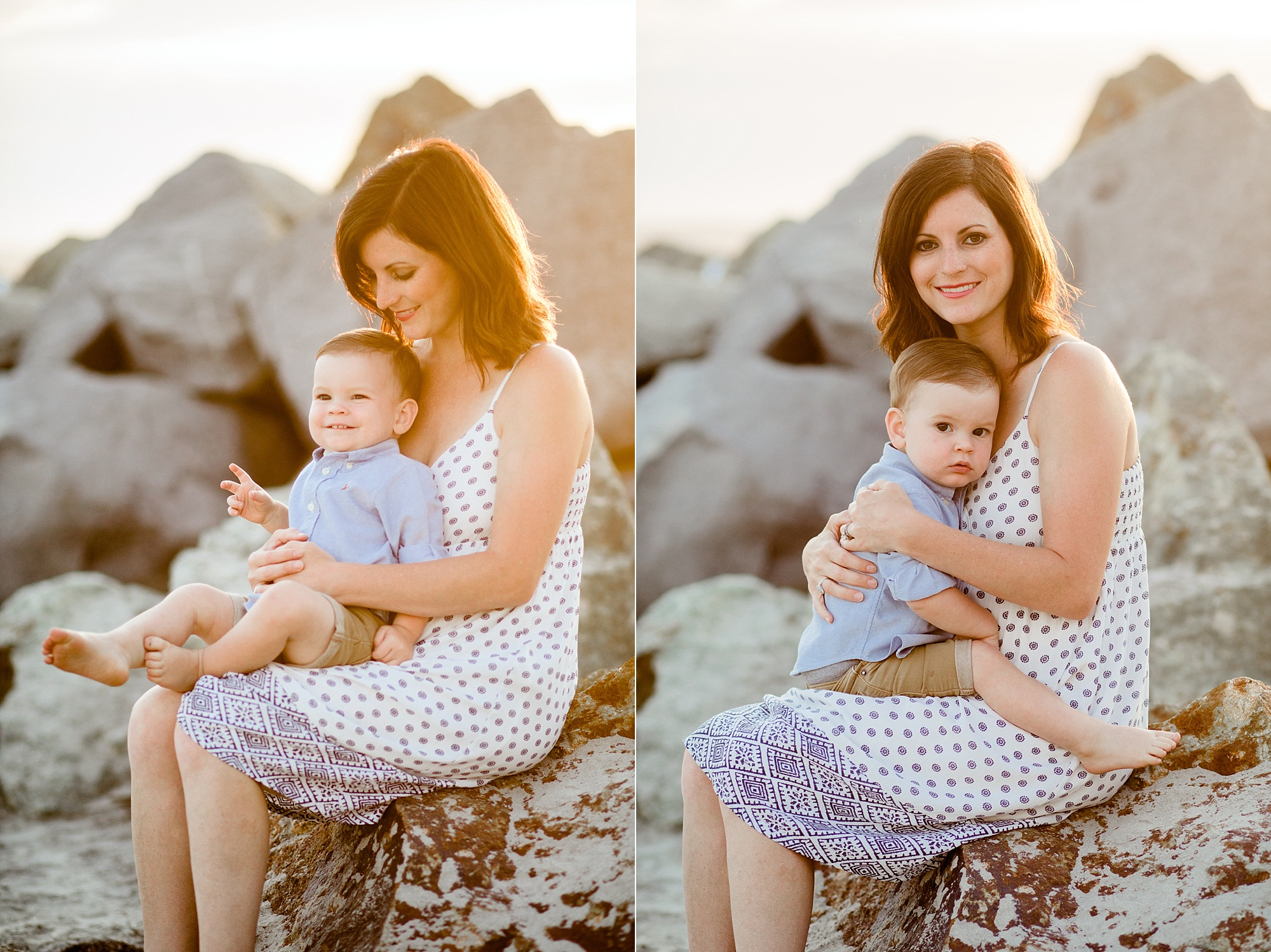 San Diego Photography | San Diego Child Photographer