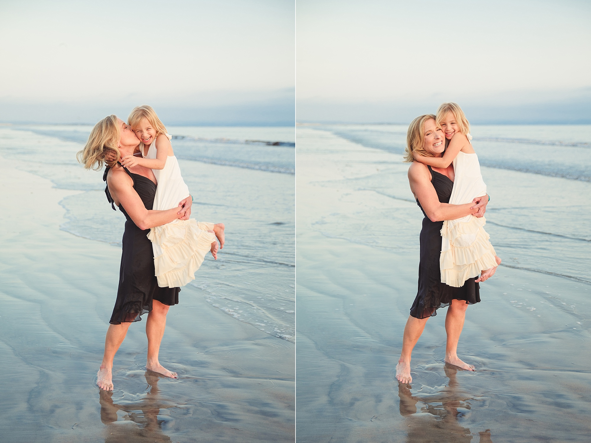 San Diego Photographer | San Diego Family Photography