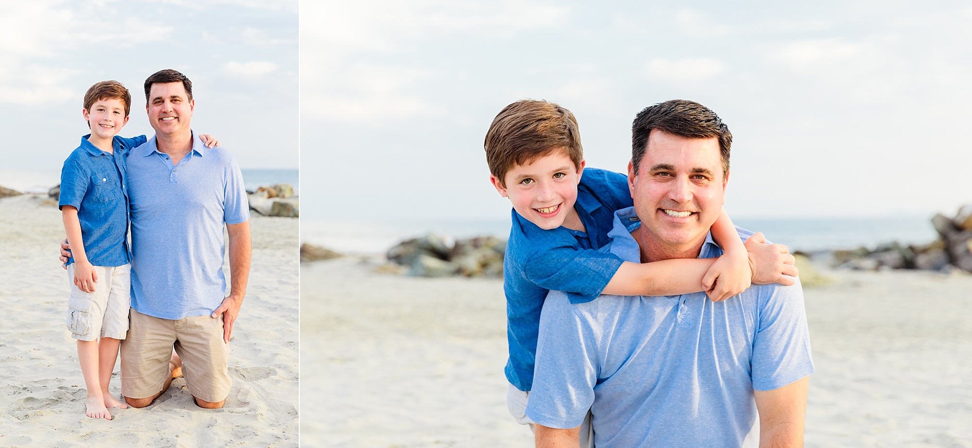San Diego Photographers | San Diego Family Photographer