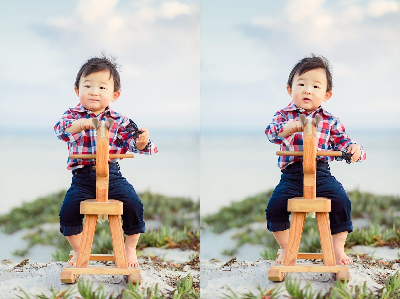 San Diego Photographers | San Diego Family Photographers
