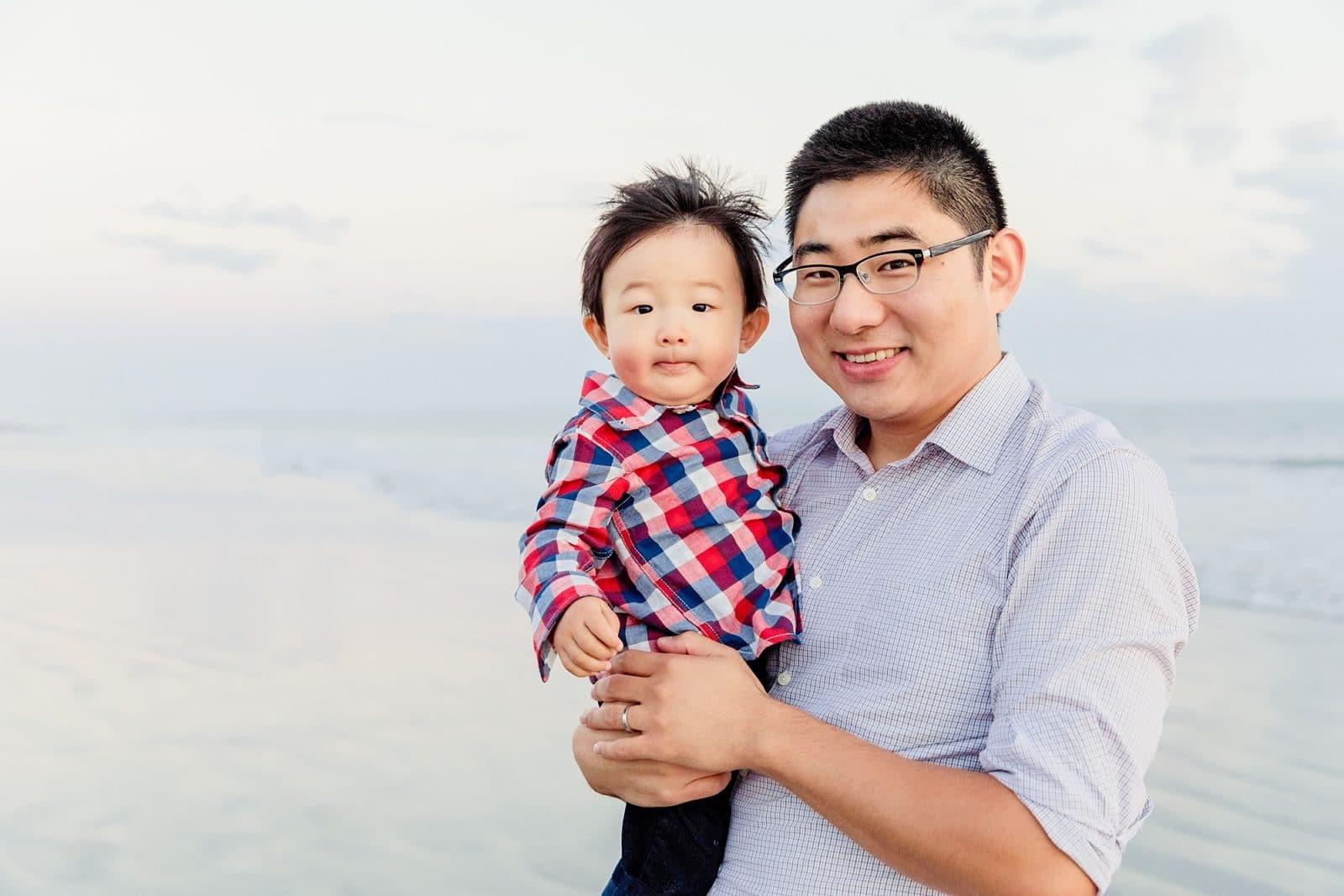 San Diego Photographers   San Diego Family Photographers