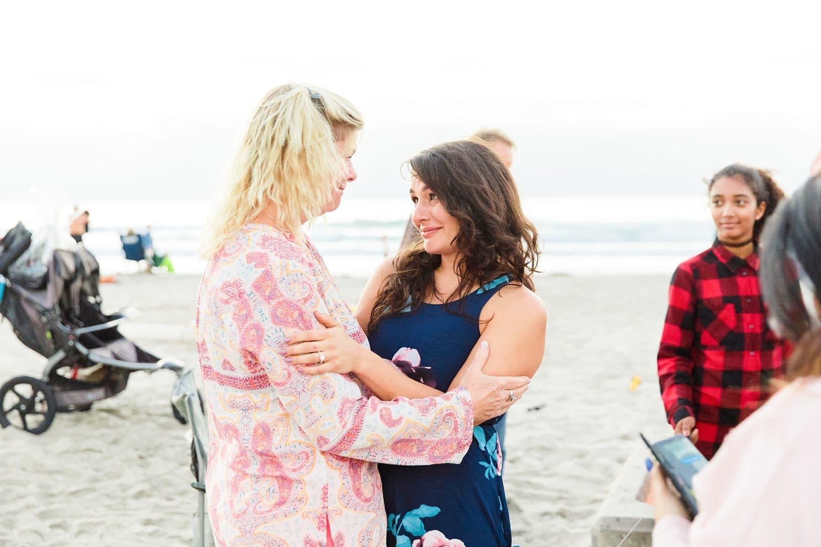 San Diego Photographers   San Diego Engagement Photography