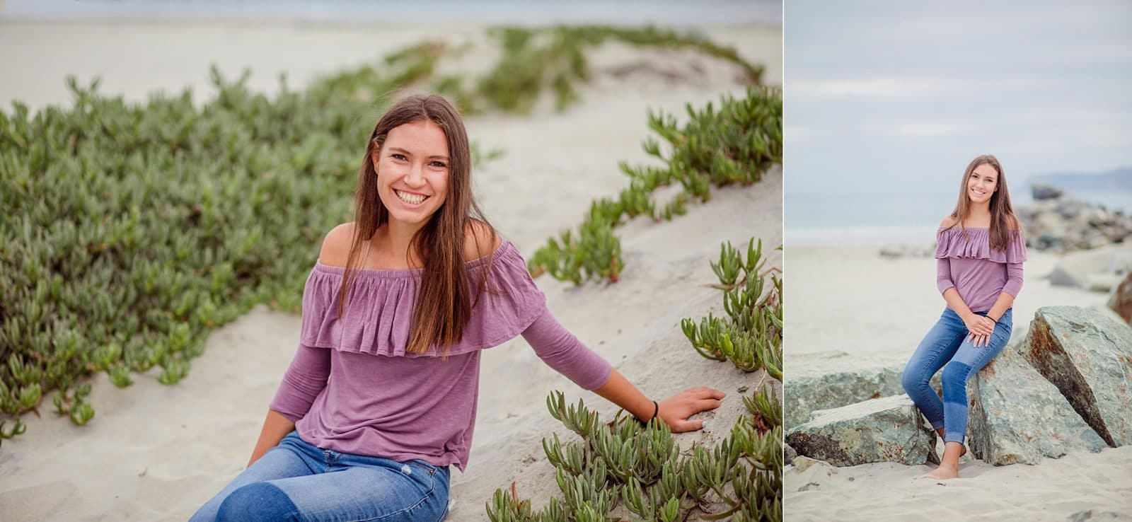 San Diego Photographers   Amy Gray Photography