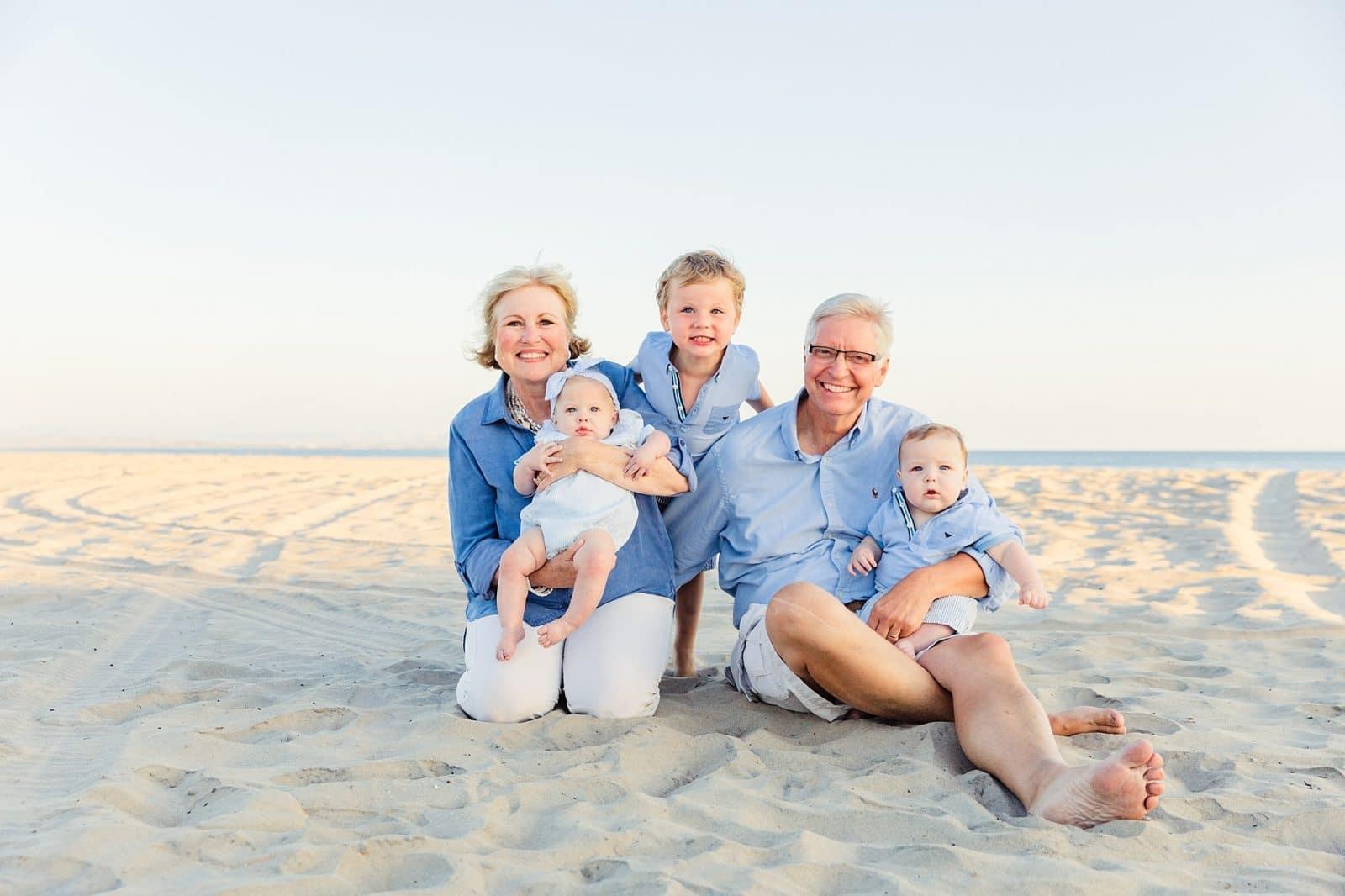 San Diego Family Photographer   Amy Gray Photography