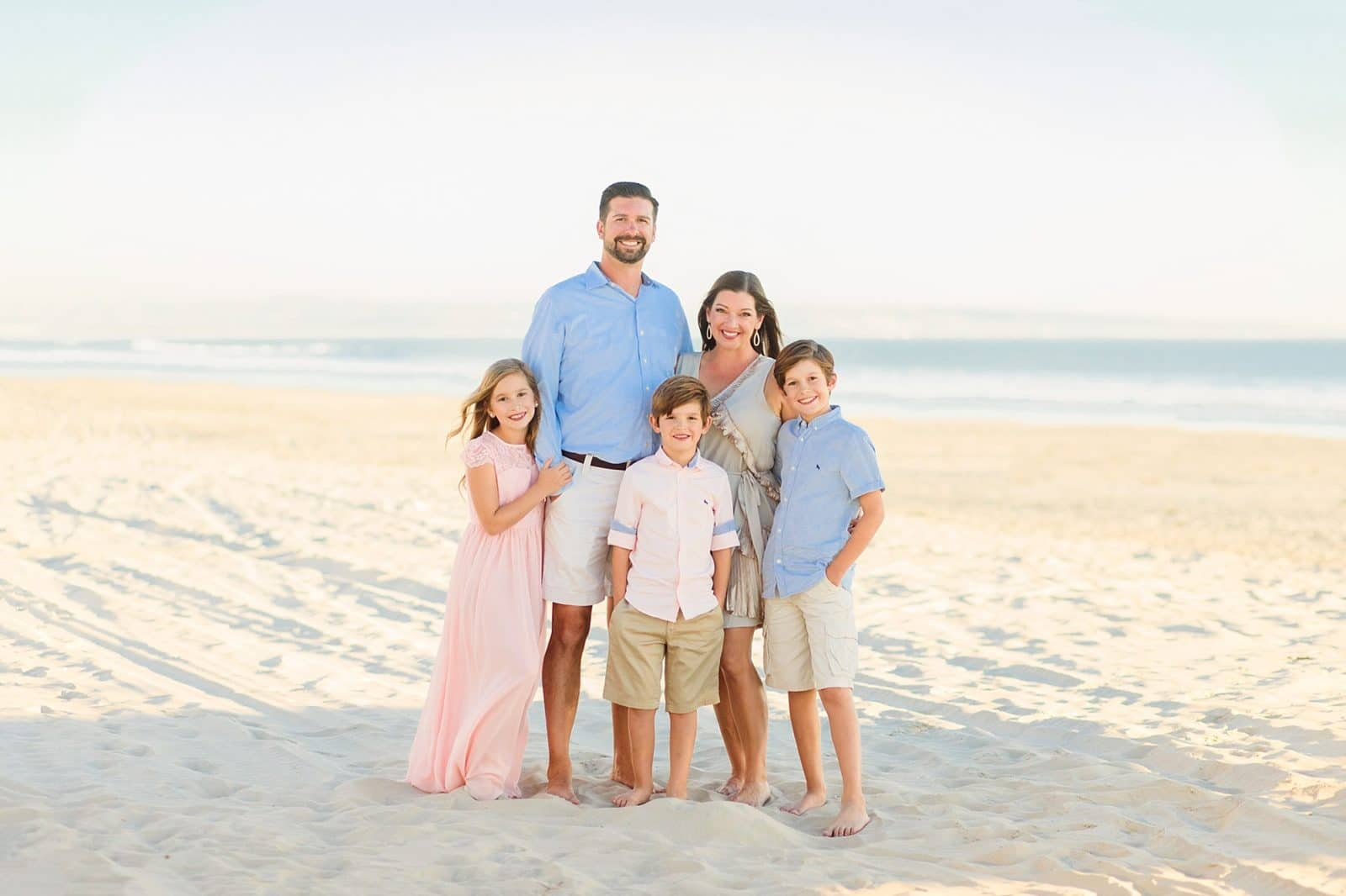Amy Gray Photography | San Diego Photographers