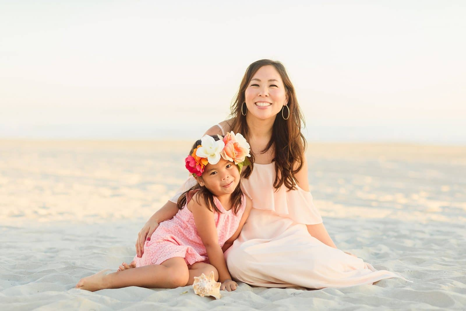 Amy Gray Photography | San Diego Family Photographer