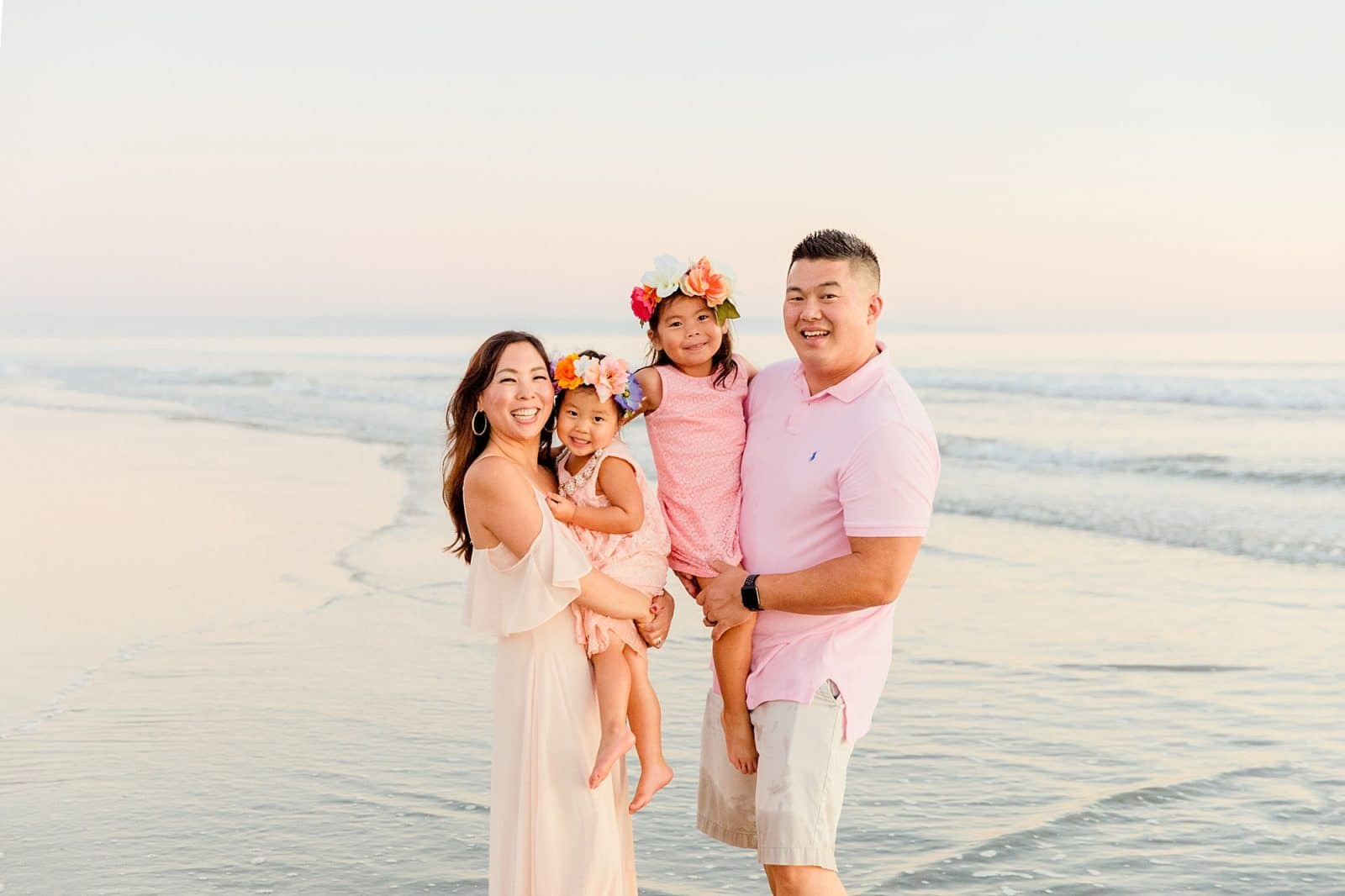 Amy Gray Photography   San Diego Family Photographer