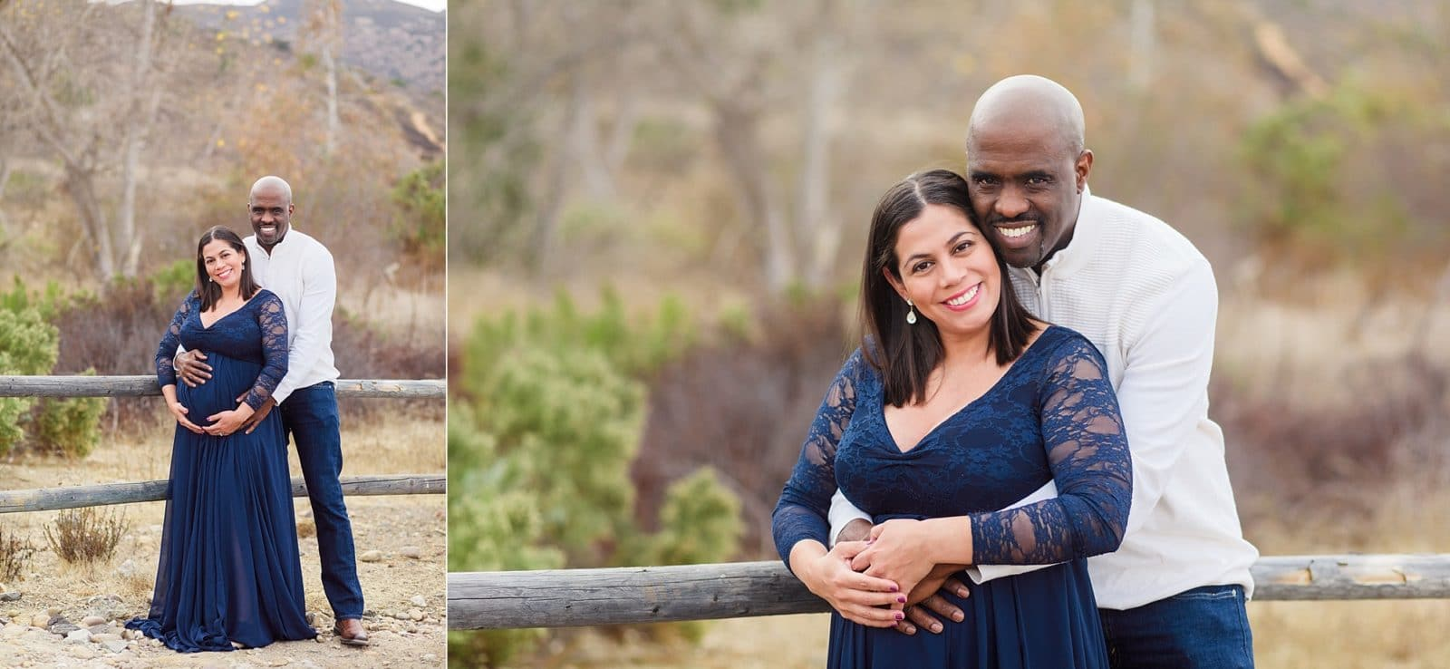 San Diego Photographers | San Diego Maternity Photographer