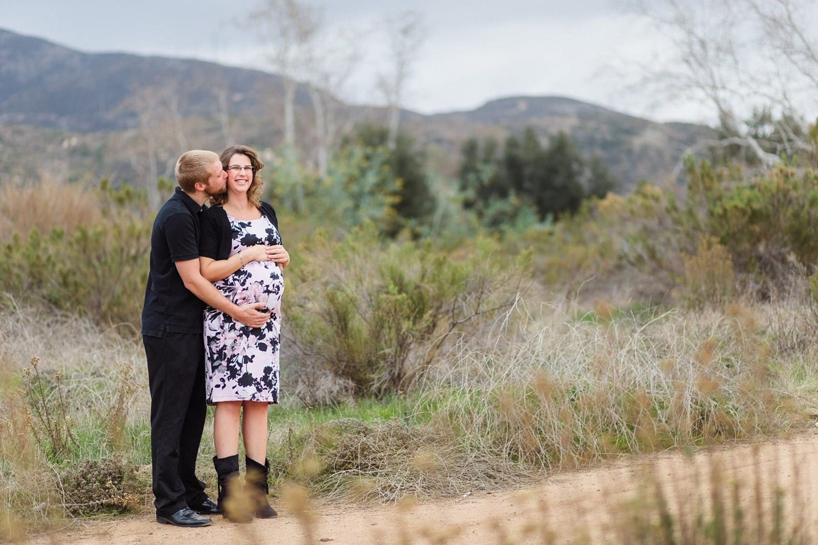 San Diego Pregnancy Photos | San Diego Photographers