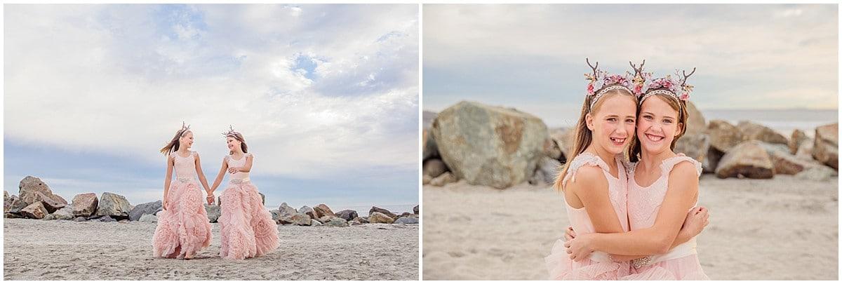 San Diego Photographers | Photographers in San Diego