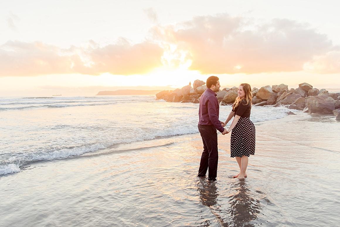 San Diego photographer | San Diego Photography