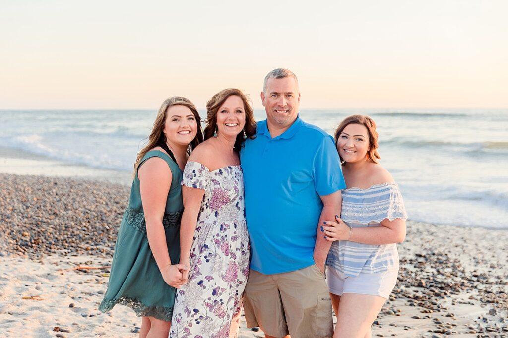 San Diego Photography | San Diego Family Photographer