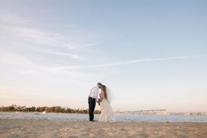 San Diego Photographers | San Diego Photography