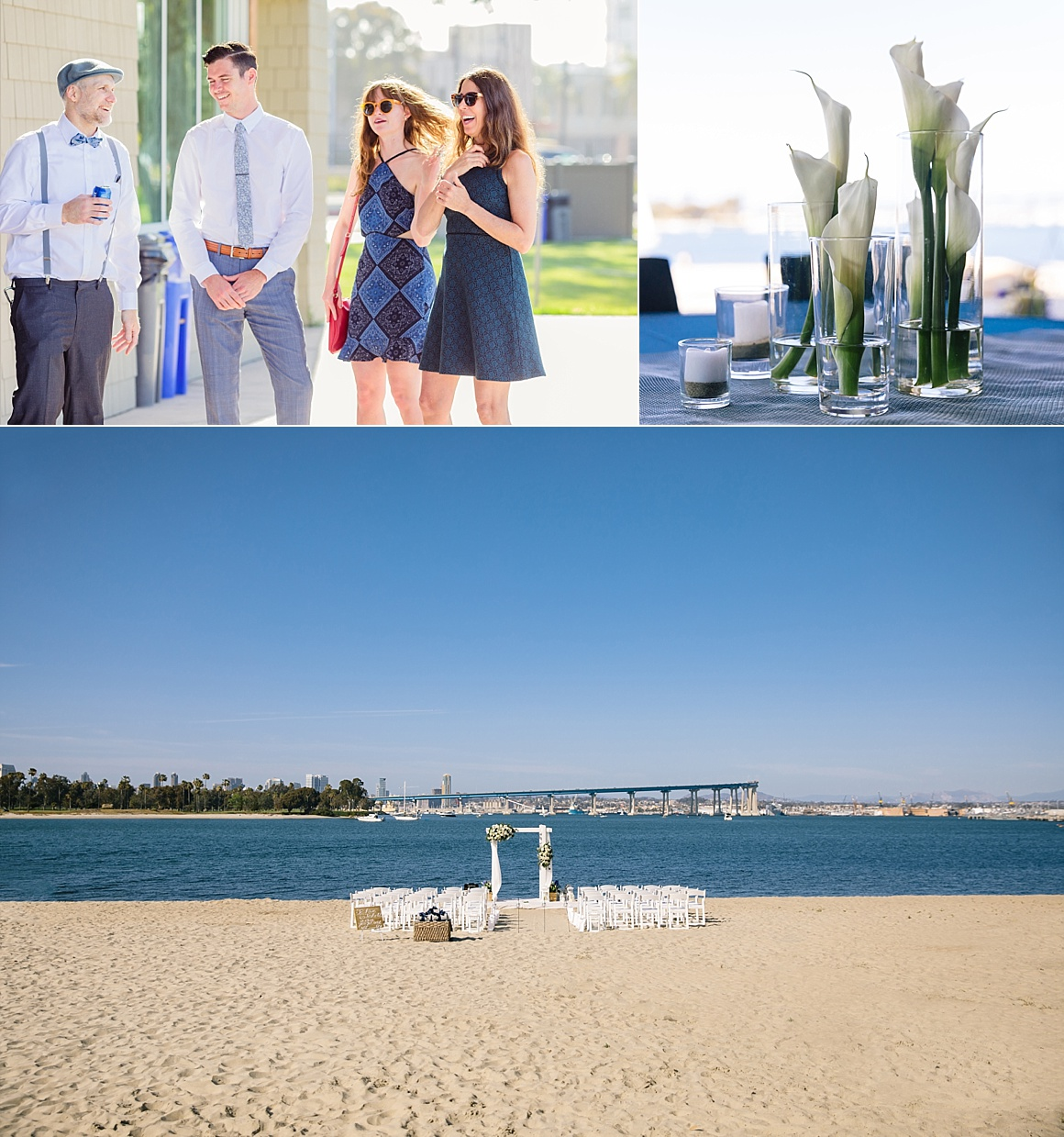 San Diego Photographers | San Diego Photography