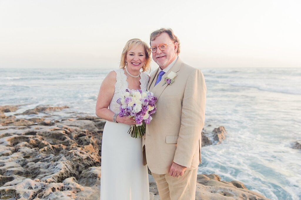 San Diego Wedding Photography | La Jolla Wedding Photography