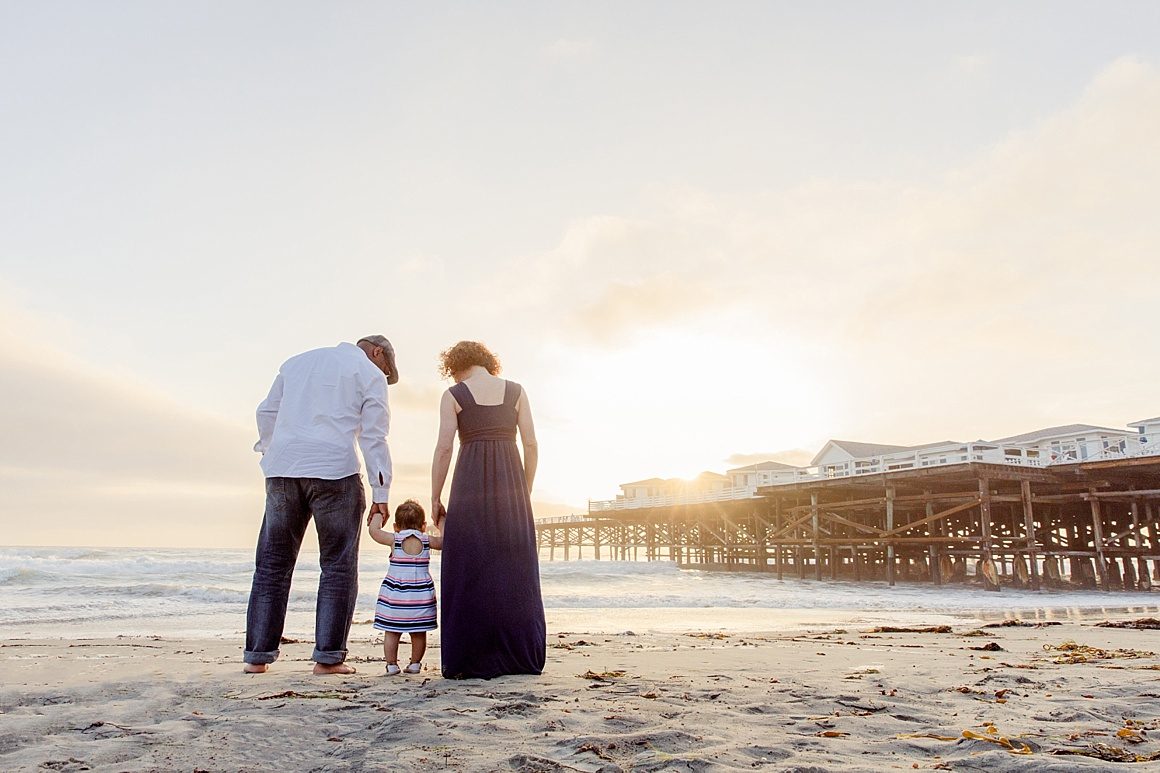 San Diego Photography | Family Photographer San Diego