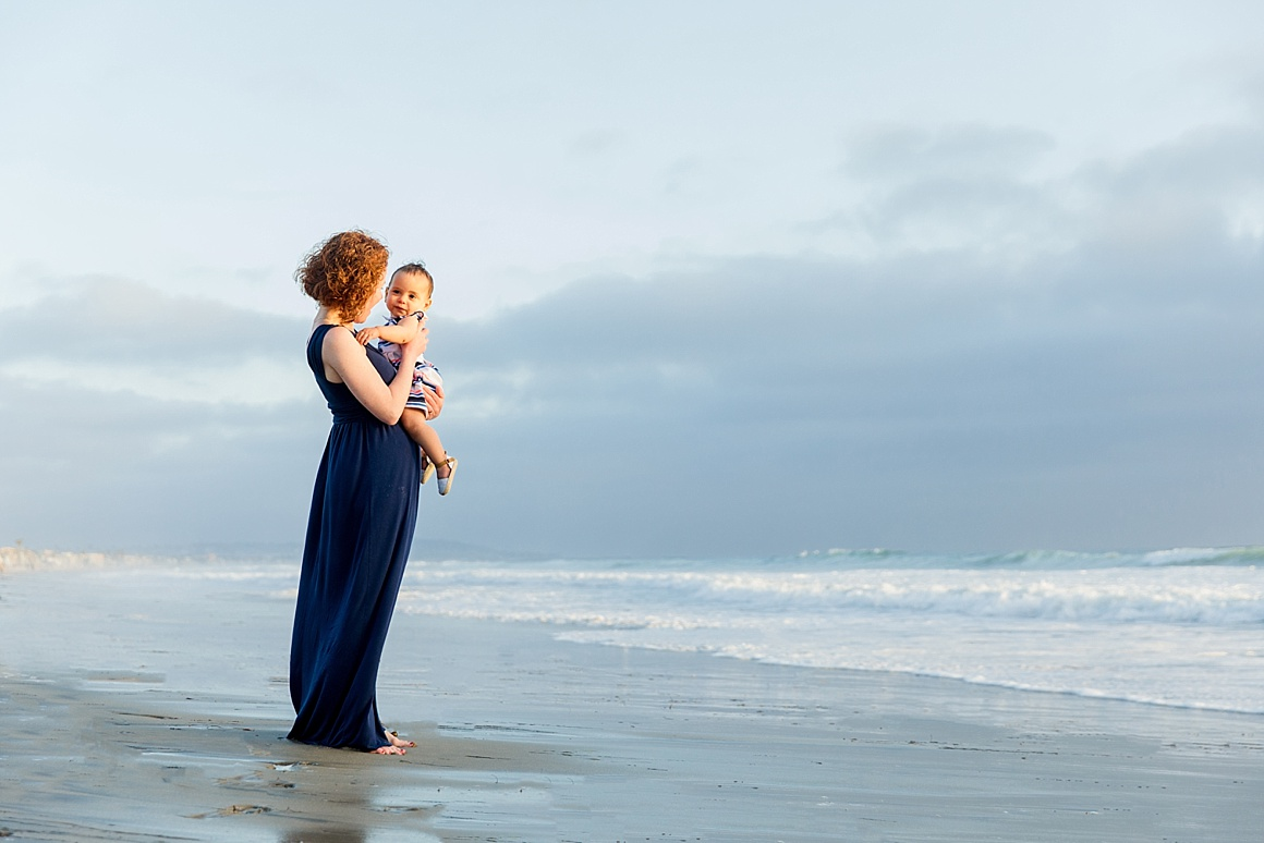 San Diego Photography | Family Photographers San Diego