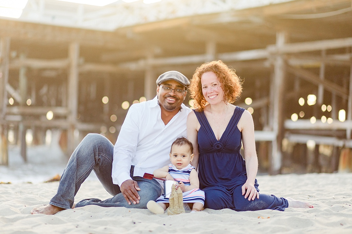 San Diego Photographers | Family Photographer San Diego