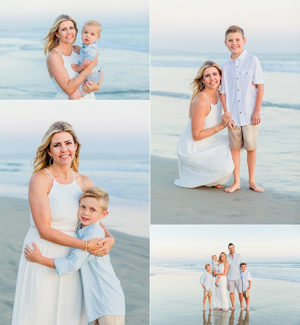 San Diego Photography | San Diego Photographer