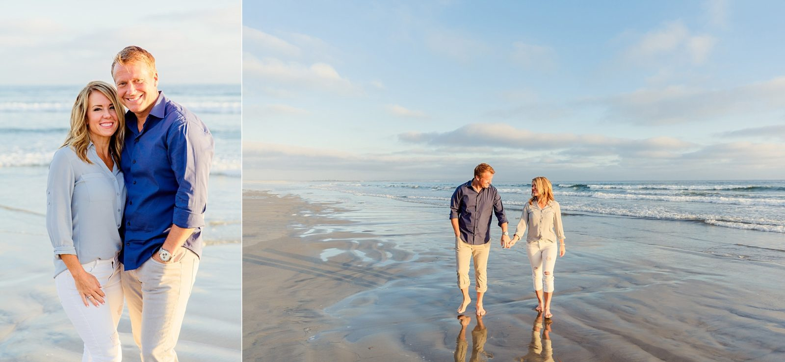 Photographer San Diego | San Diego Photographers