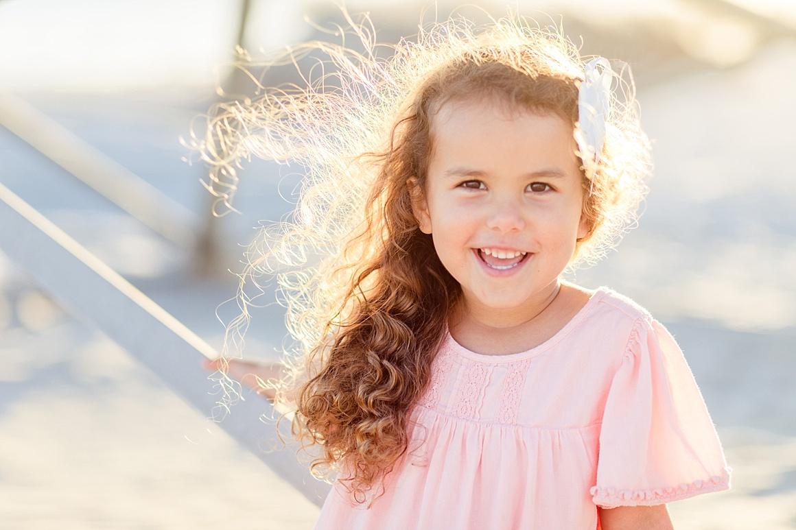 San Diego Photography | Sibling Photos