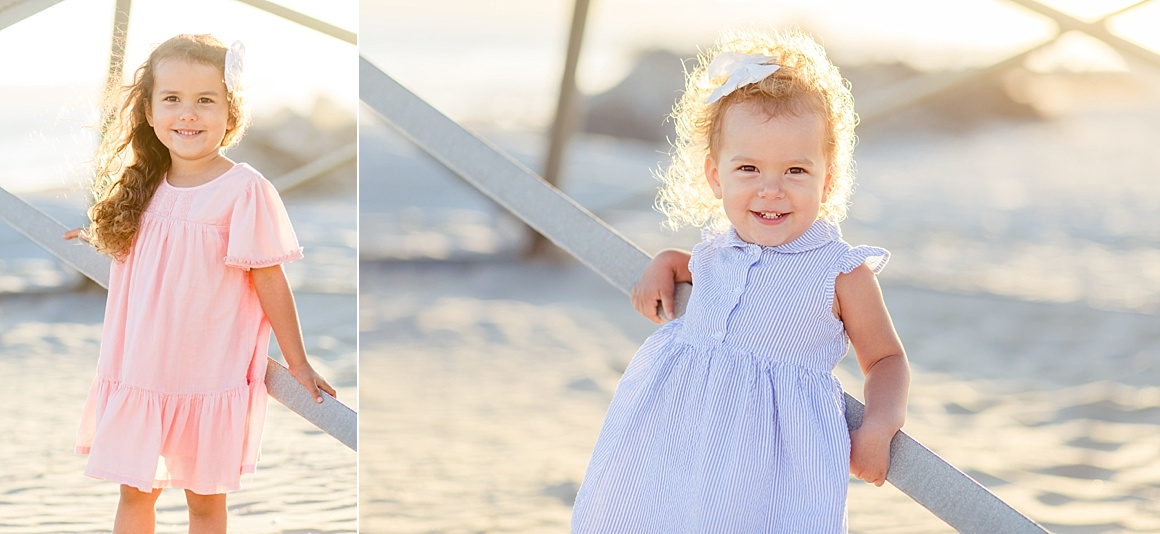 San Diego Photography | Sibling Photos