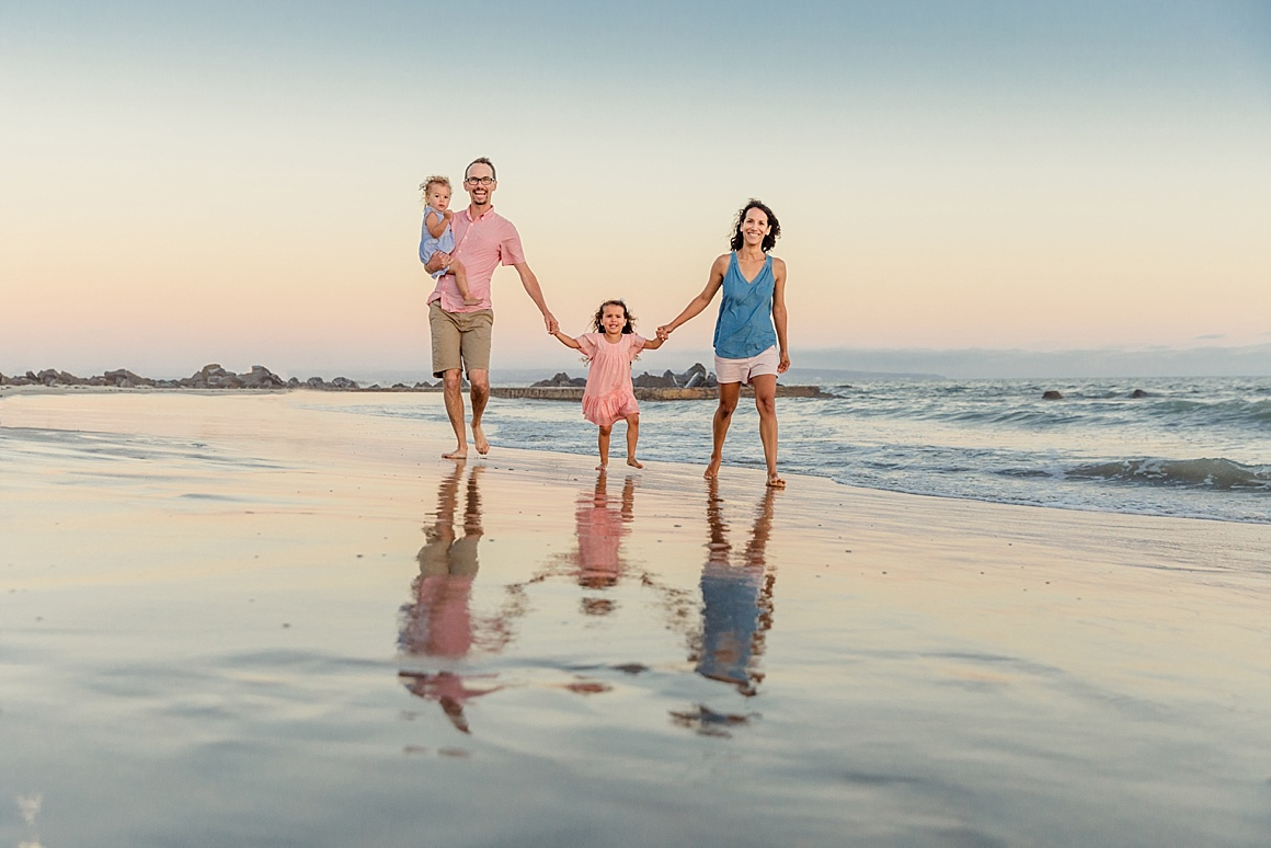 California Beach Photos | Socal Photography