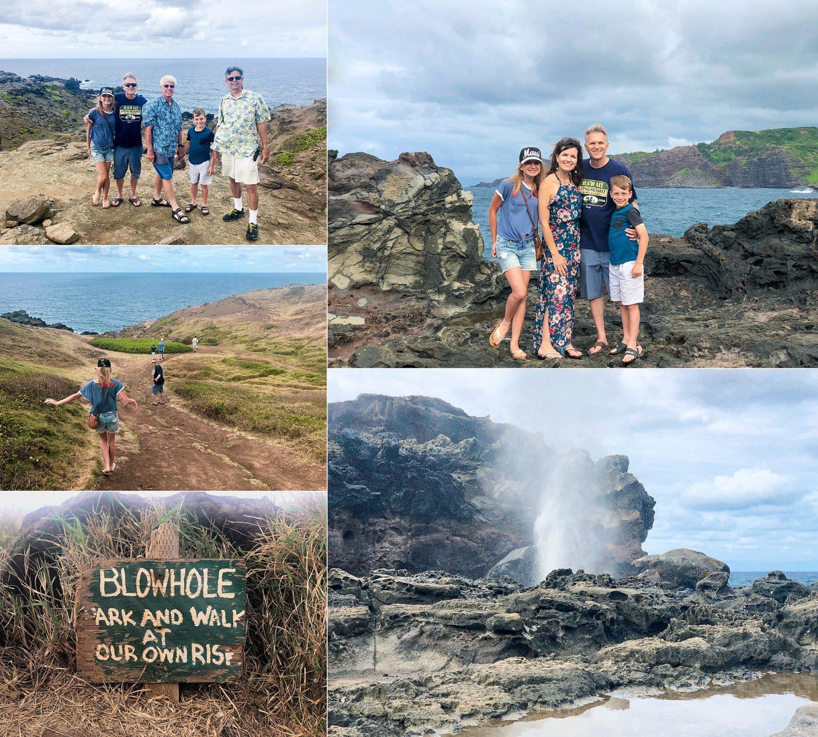 Beach Photography   Family Beach Photos   iPhone X