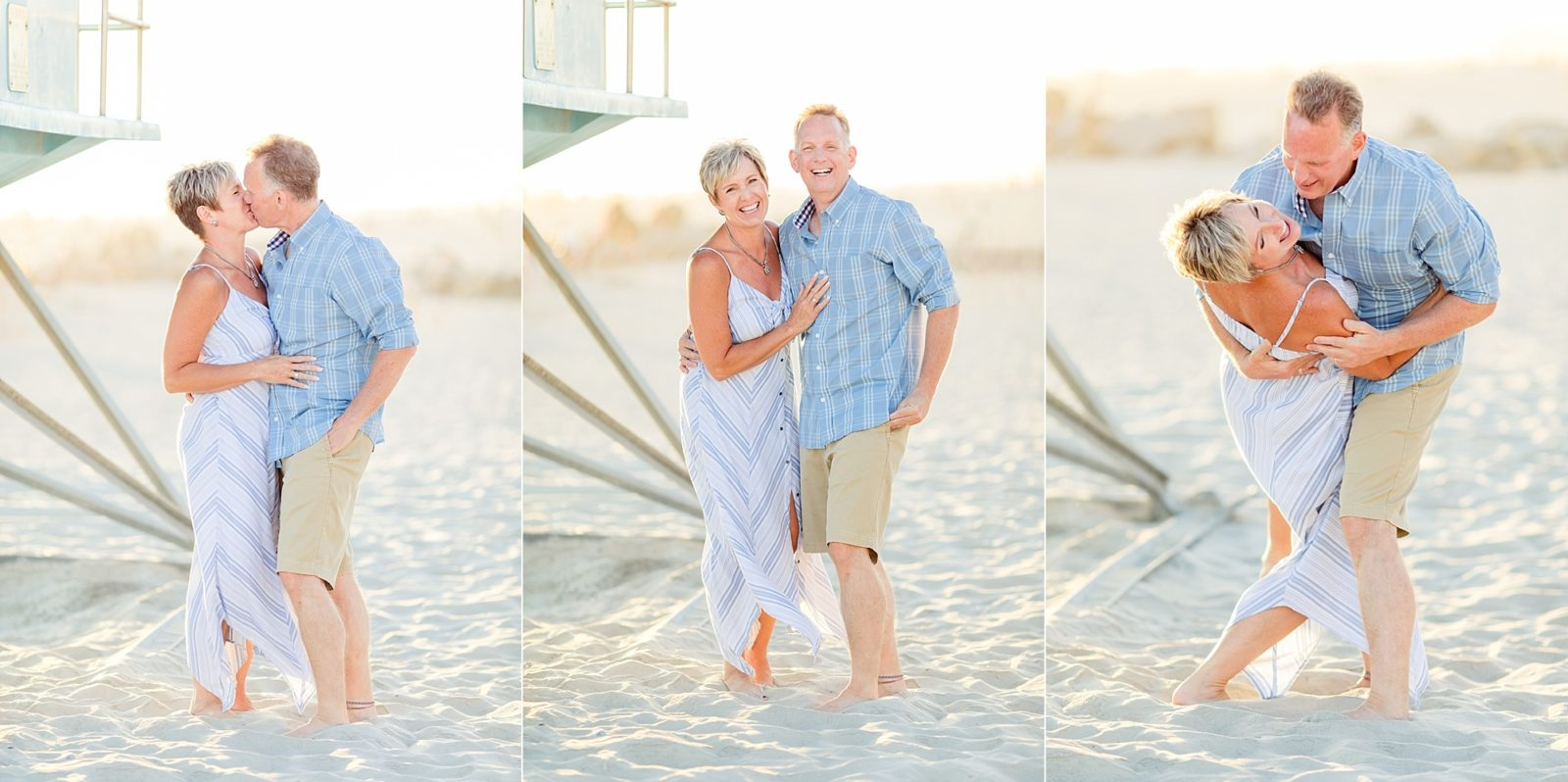 San Diego Photographers | Family Photography San Diego