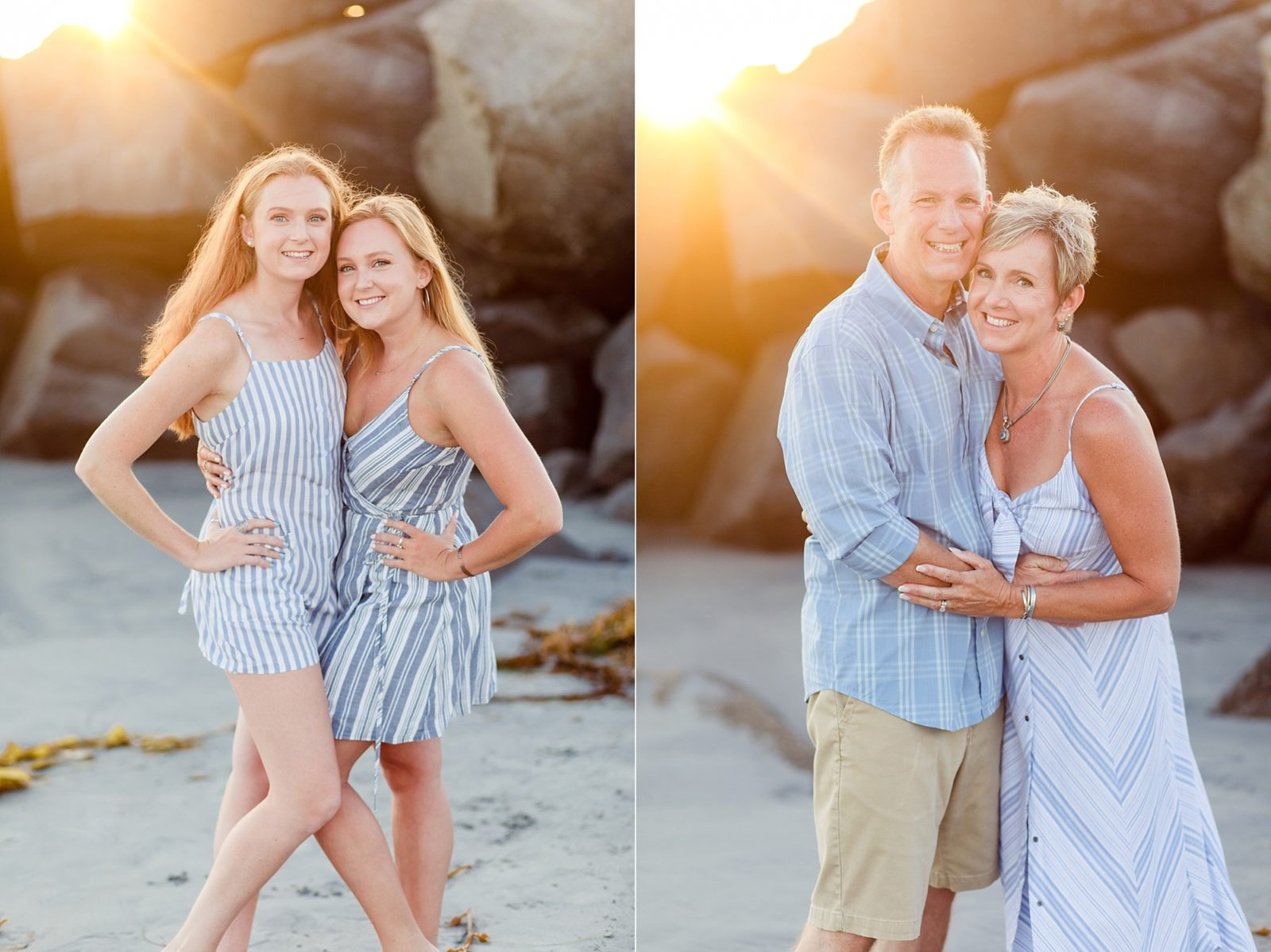 Family Photography San Diego | Amy Gray Photography