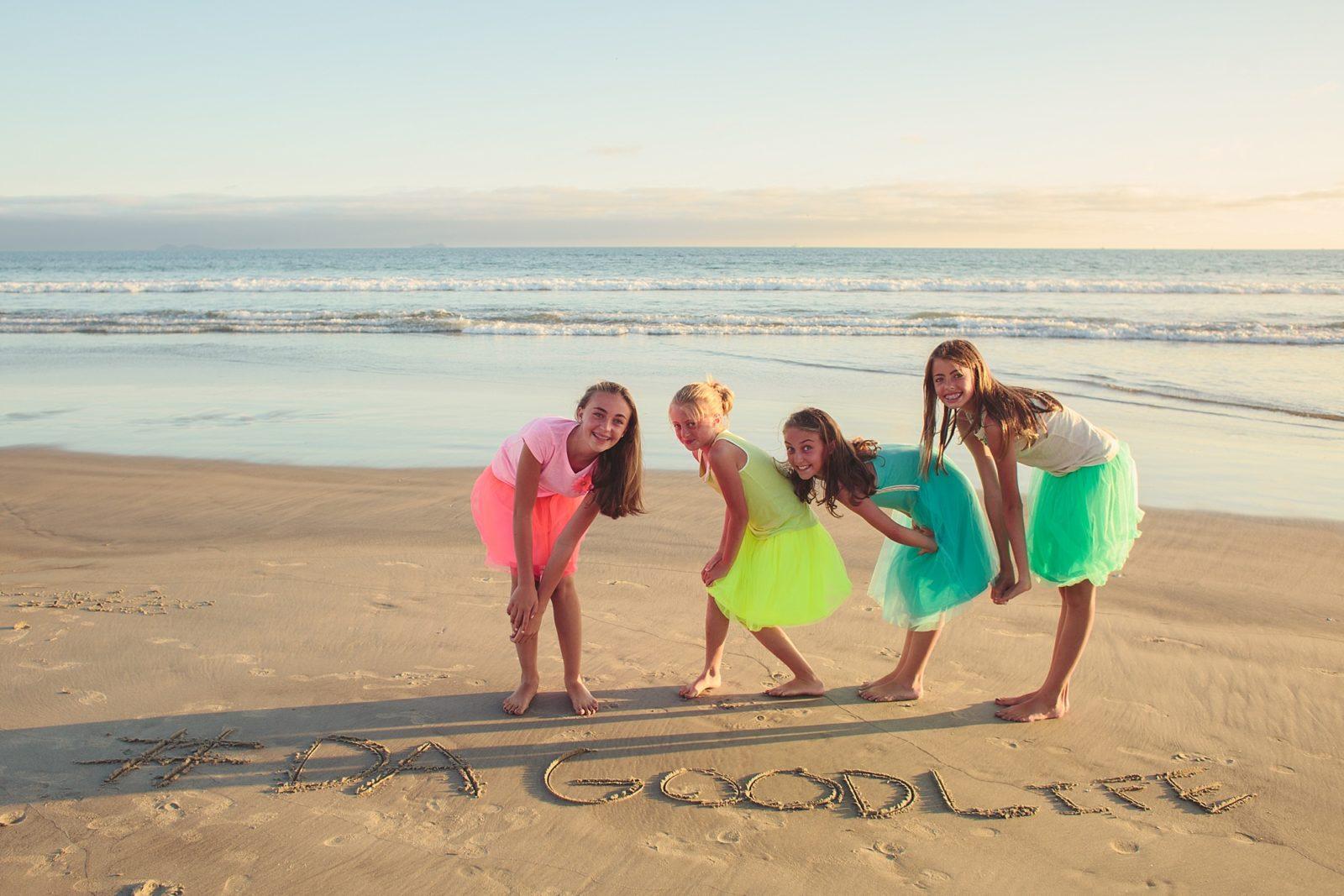 San Diego Photographer | Coronado Photographer