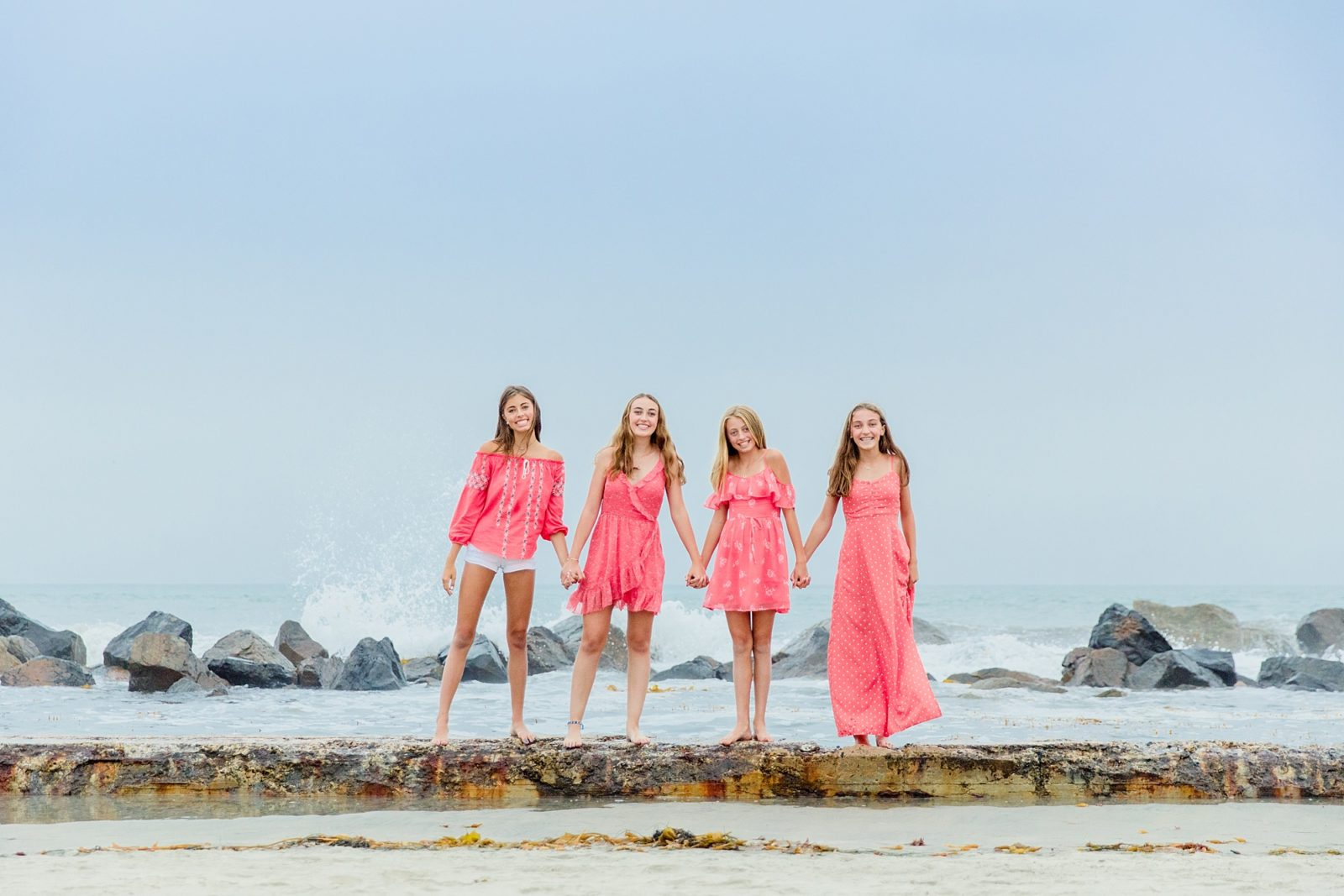 San Diego Photographers | Photography in San Diego