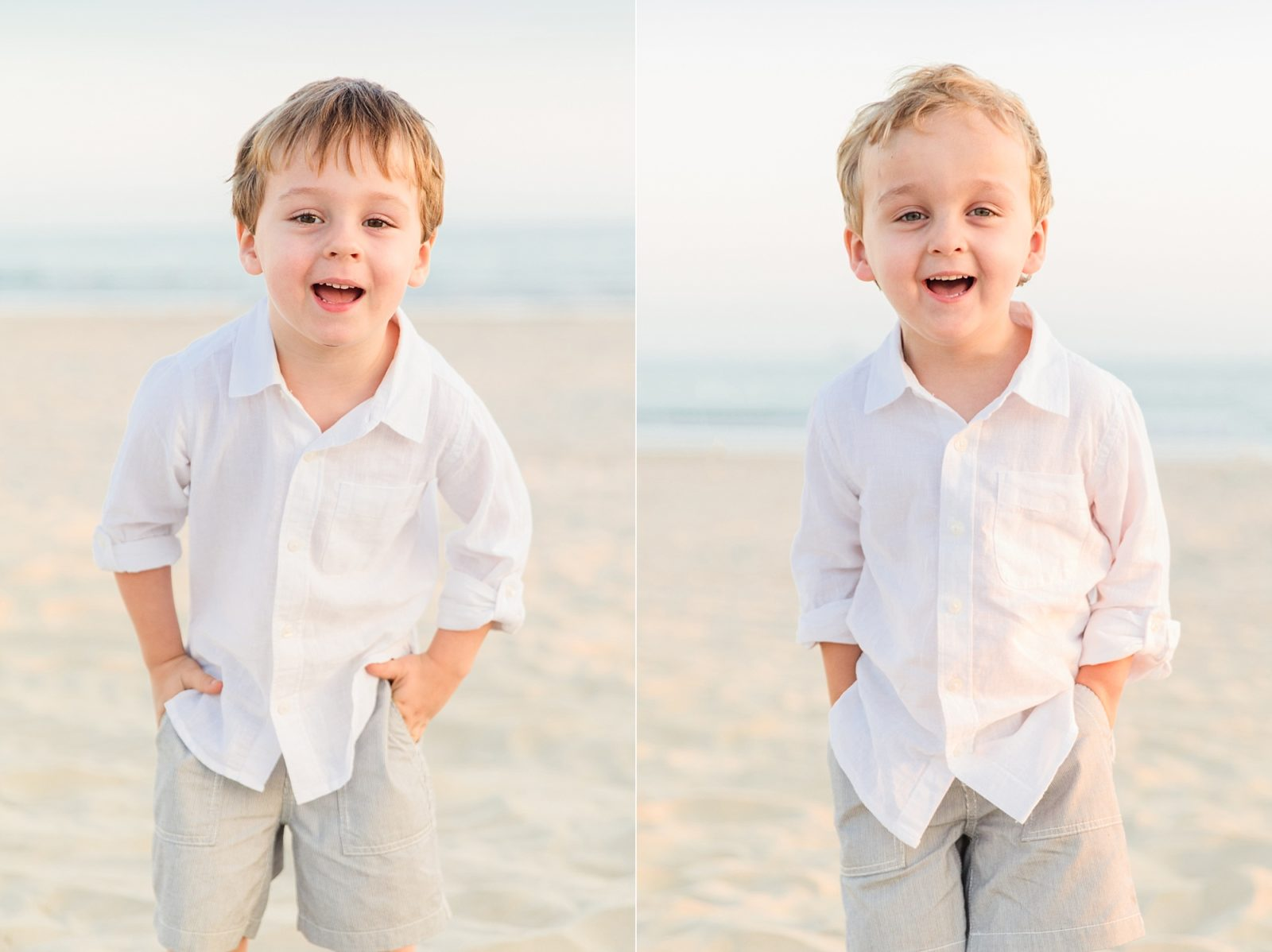San Diego Photographers | San Diego Photographer